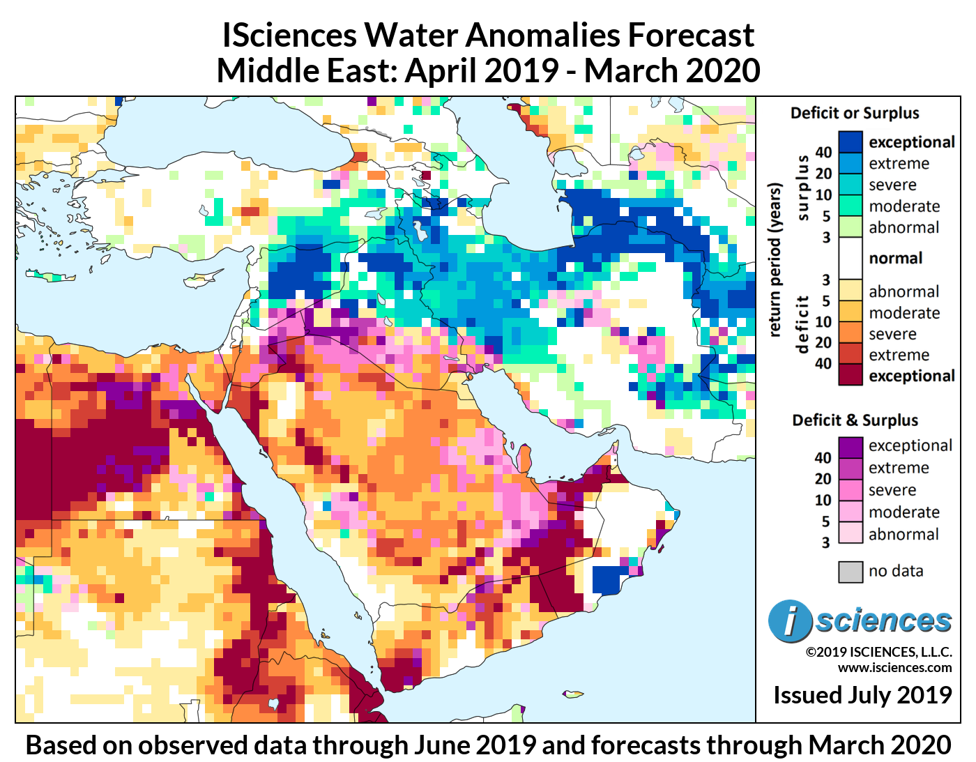 ISciences_Middle_East_Composite_Adjusted_201904-202003_12mo_panel.png