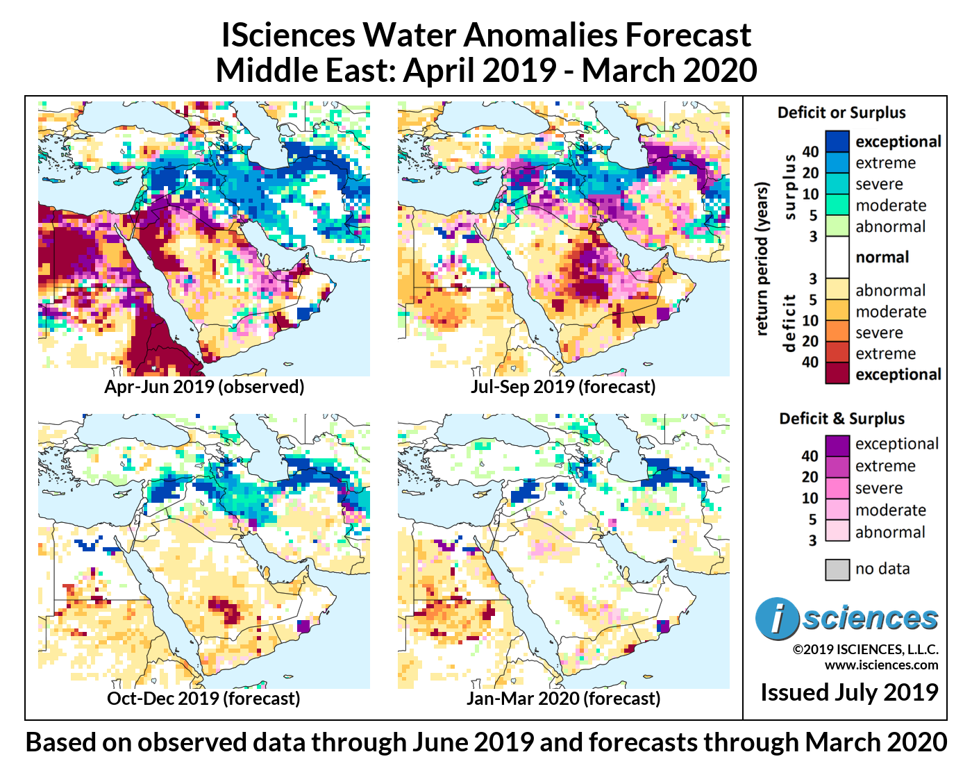 ISciences_Middle_East_Composite_Adjusted_201904-202003_3mo_panel.png