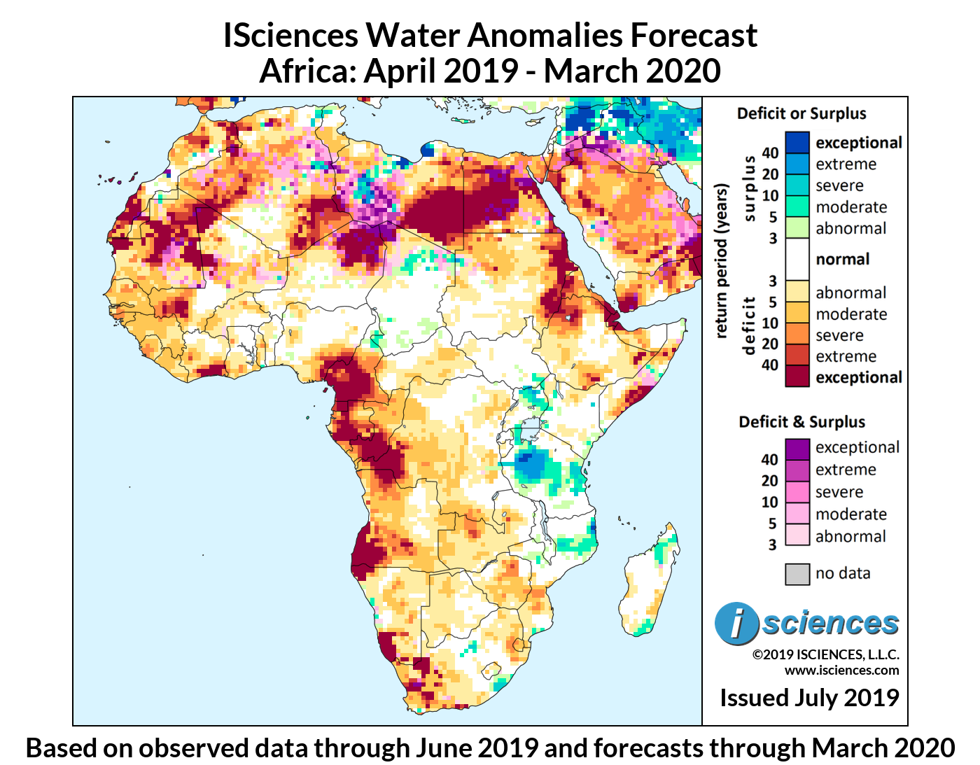 ISciences_Africa_Composite_Adjusted_201904-202003_12mo_panel.png
