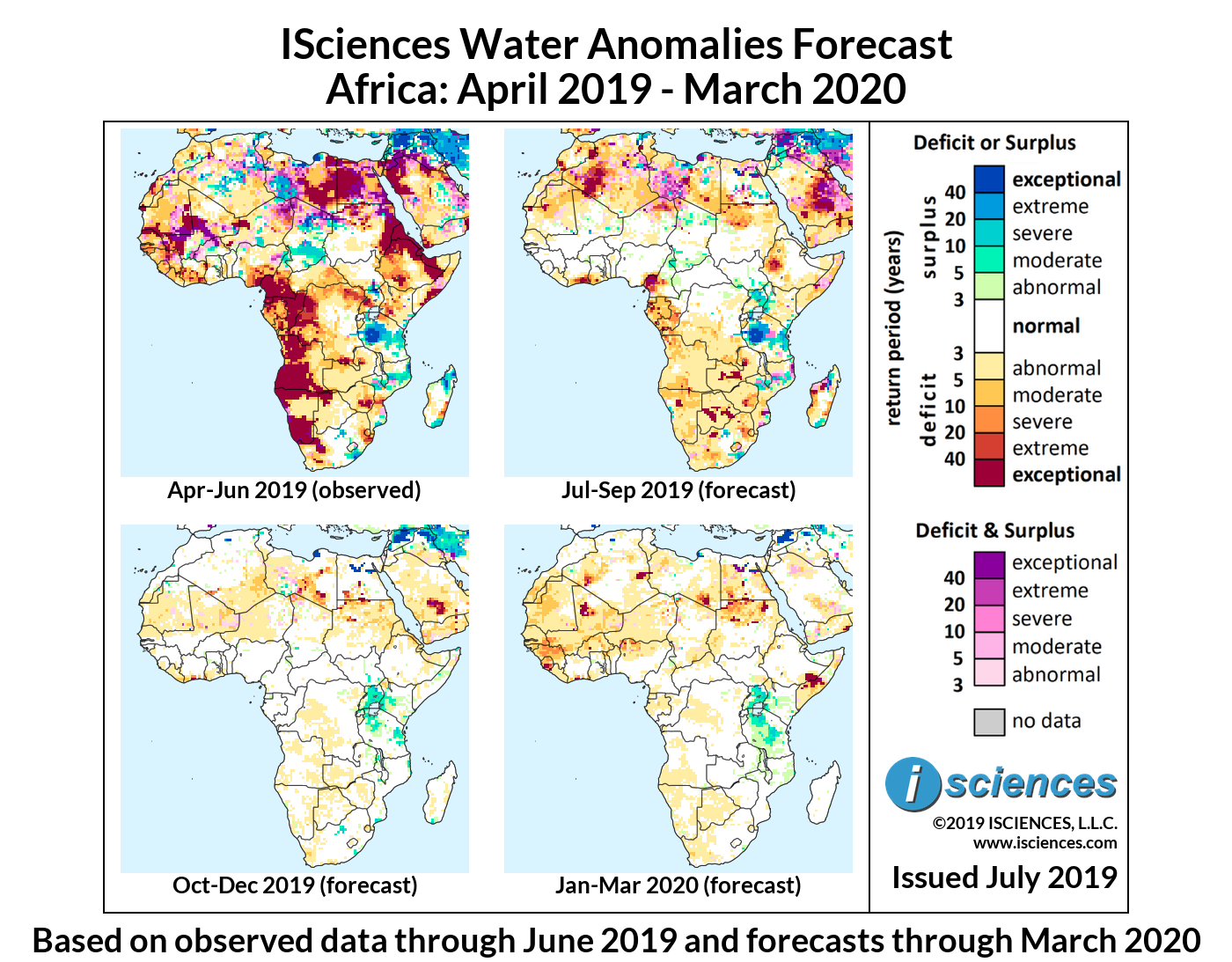 ISciences_Africa_Composite_Adjusted_201904-202003_3mo_panel.png