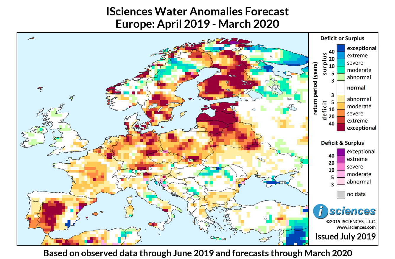 ISciences_Europe_Composite_Adjusted_201904-202003_12mo_panel.png