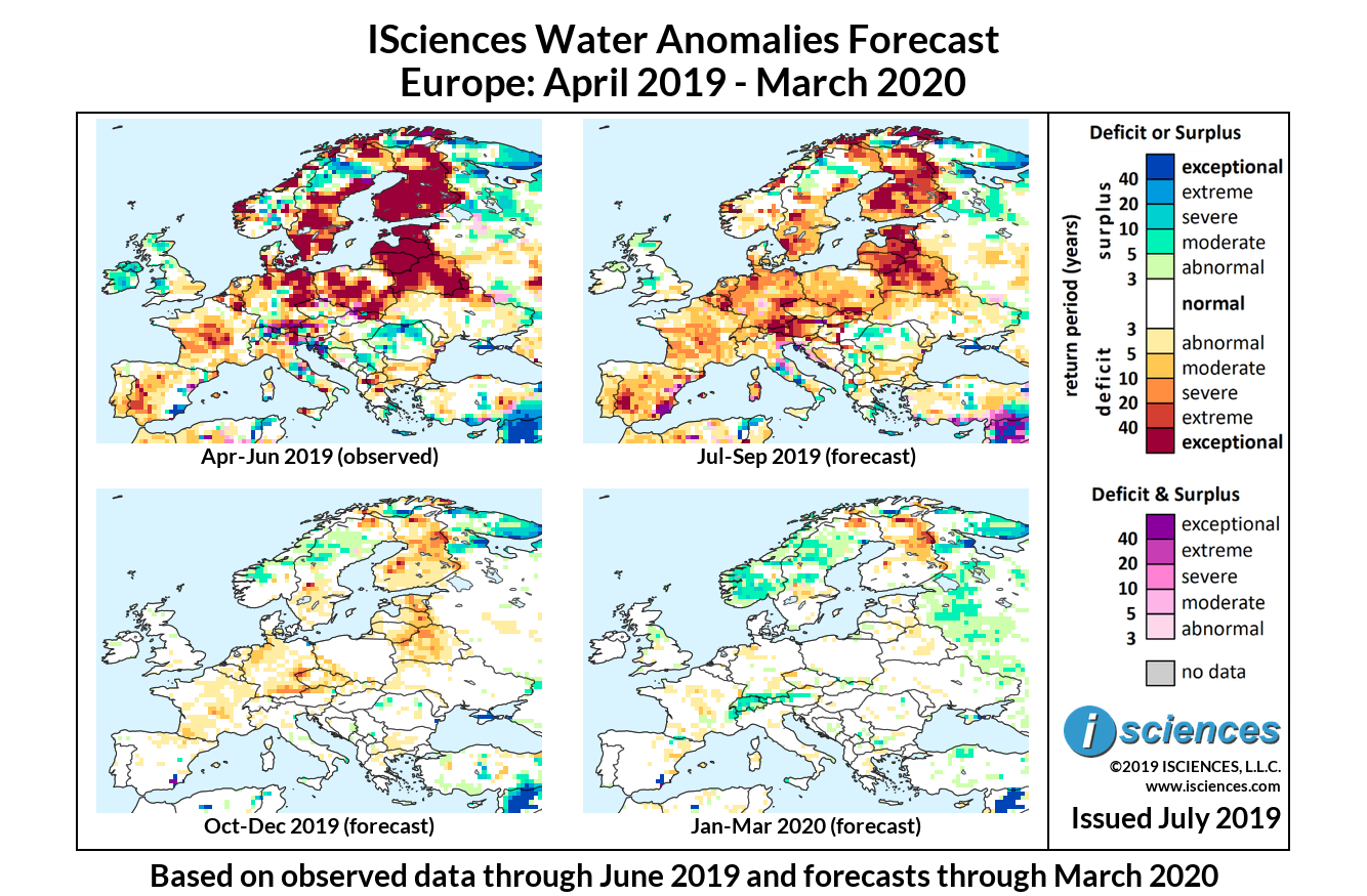 ISciences_Europe_Composite_Adjusted_201904-202003_3mo_panel.png