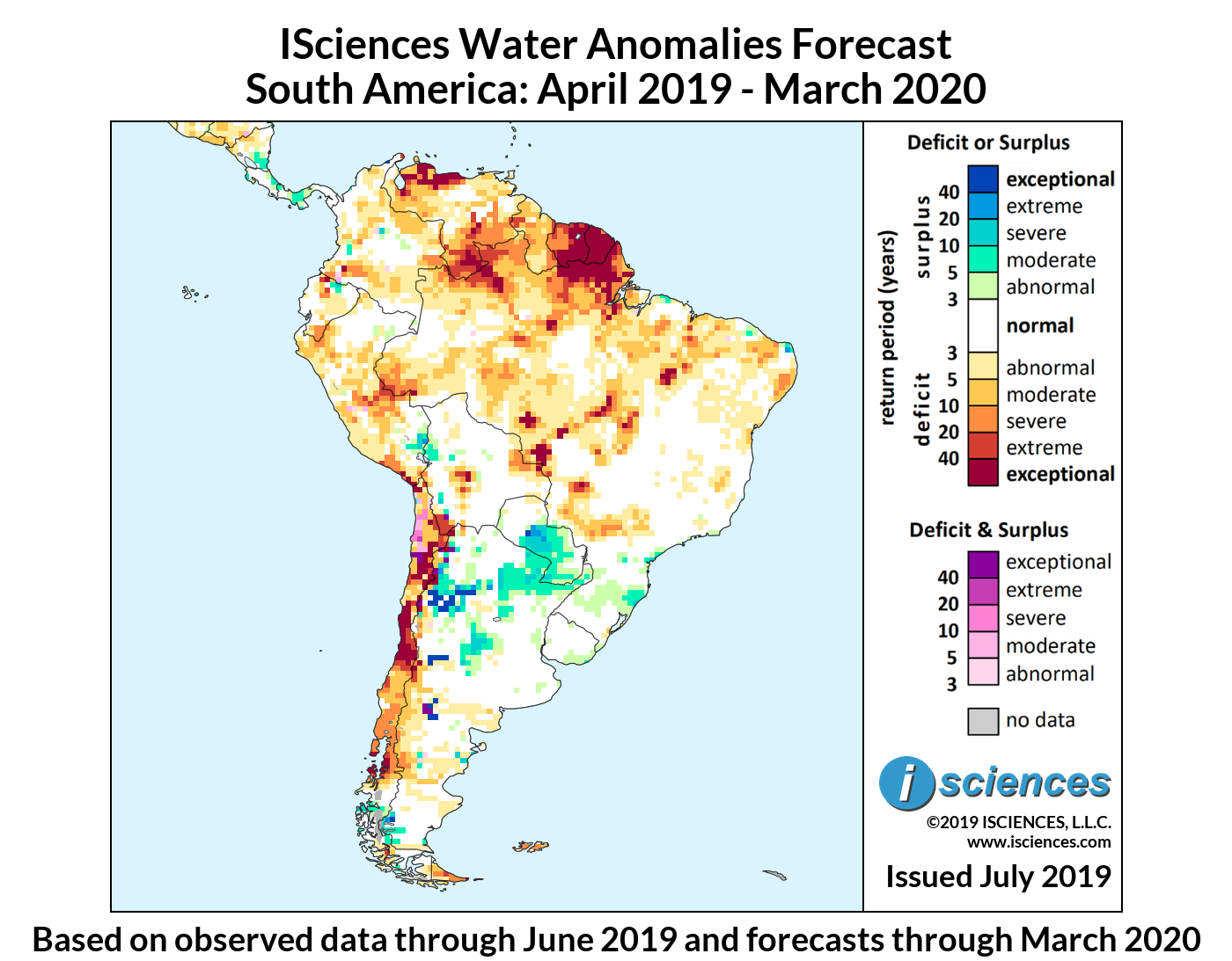 ISciences_South_America_Composite_Adjusted_201904-202003_12mo_panel.png