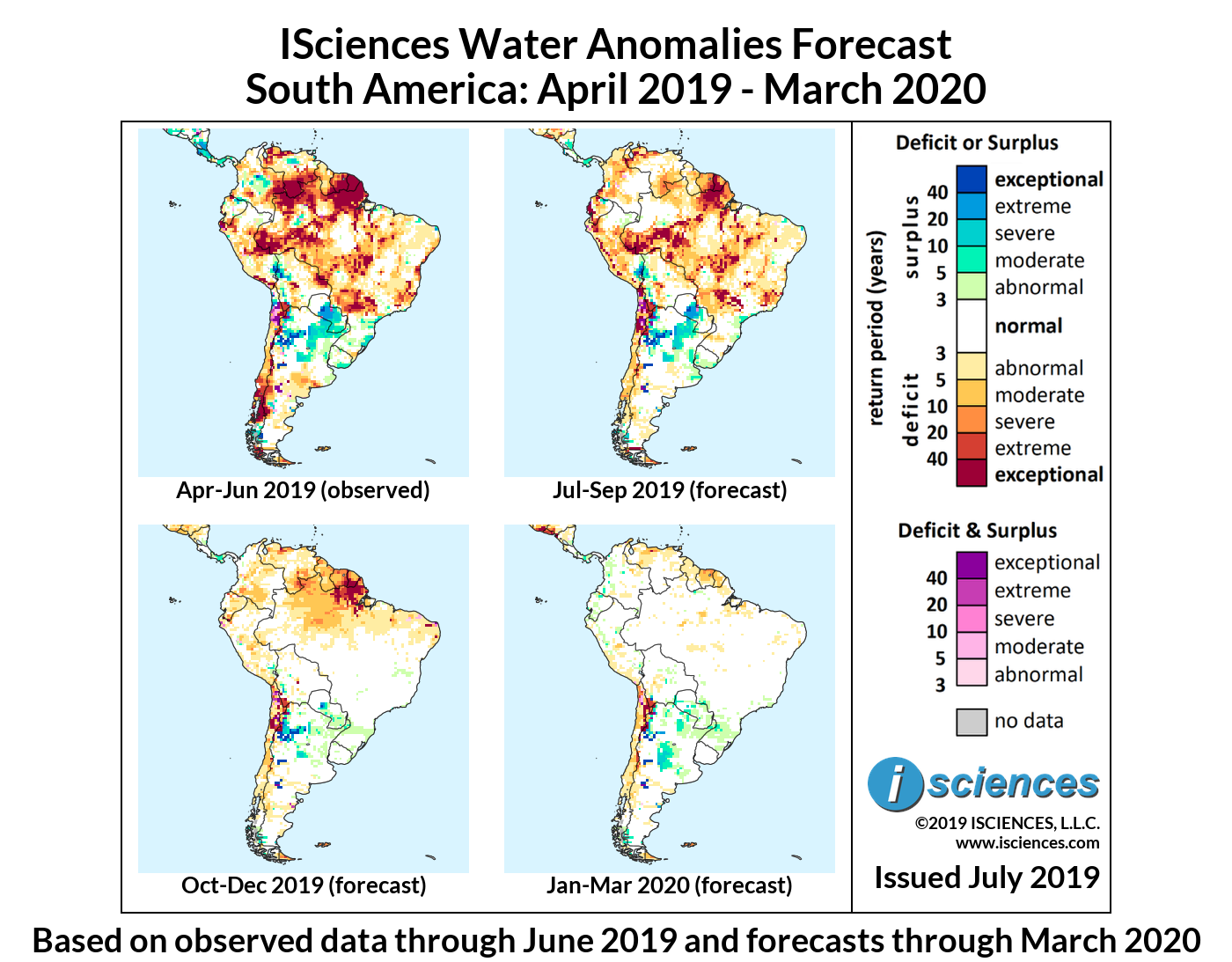 ISciences_South_America_Composite_Adjusted_201904-202003_3mo_panel.png