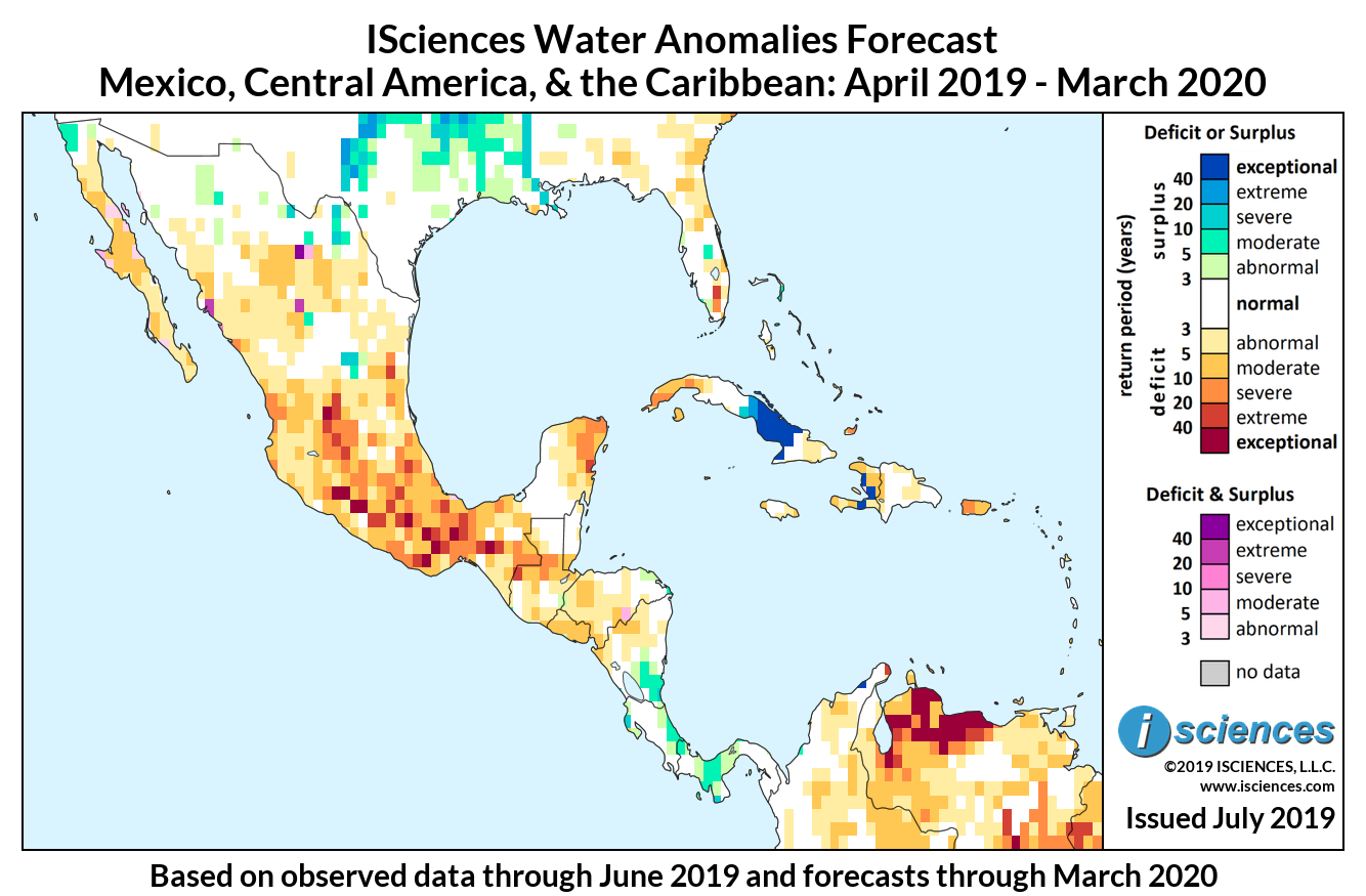 ISciences_Mexico_Central_America_Caribbean_Composite_Adjusted_201904-202003_12mo_panel.png