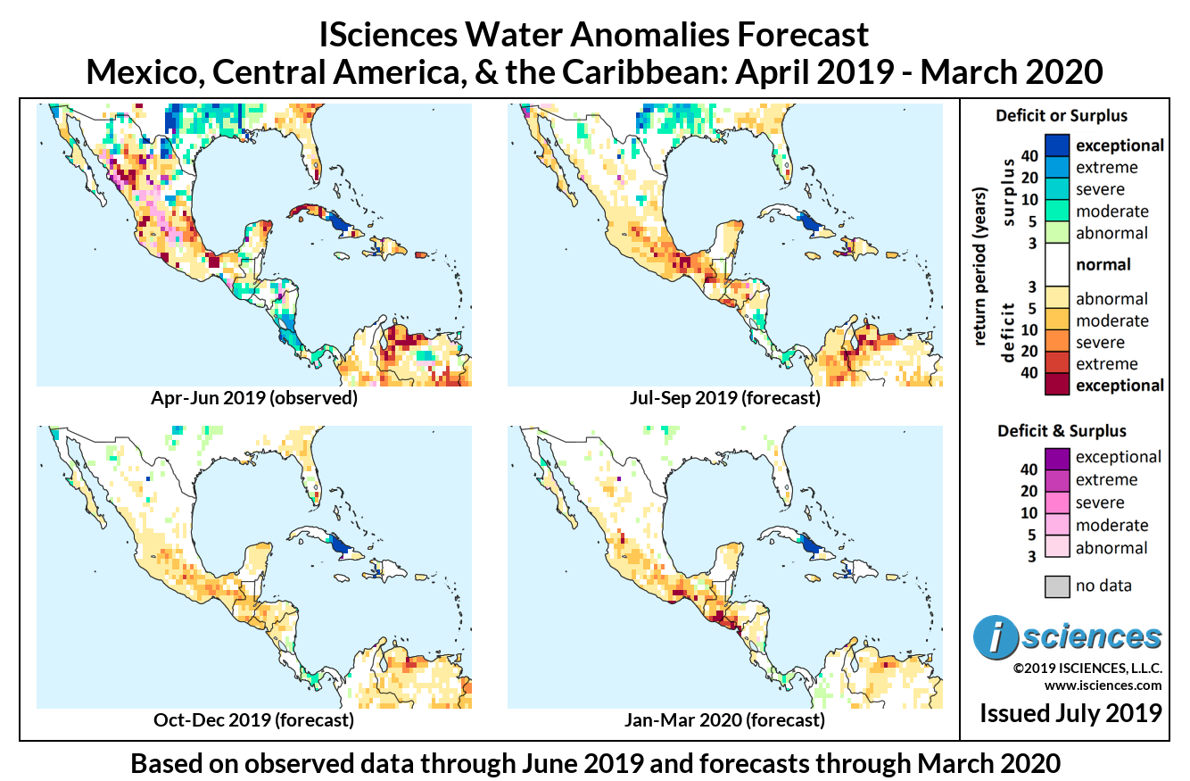 ISciences_Mexico_Central_America_Caribbean_Composite_Adjusted_201904-202003_3mo_panel.png