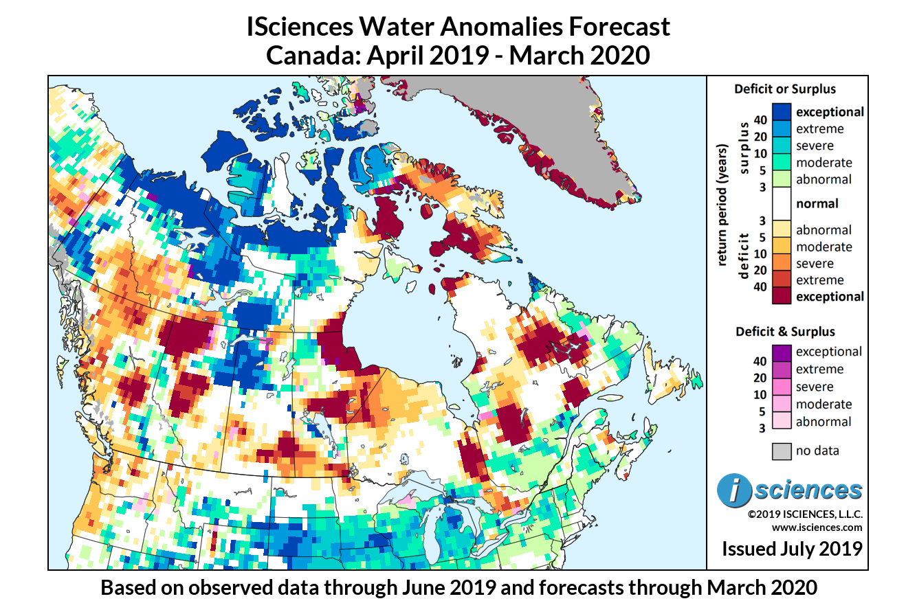 ISciences_Canada_Composite_Adjusted_201904-202003_12mo_panel.png