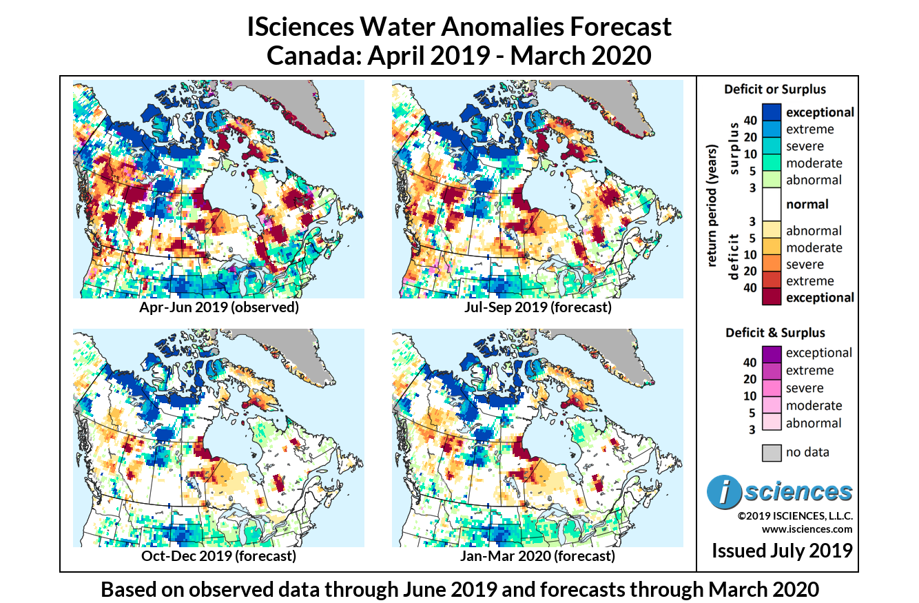 ISciences_Canada_Composite_Adjusted_201904-202003_3mo_panel.png