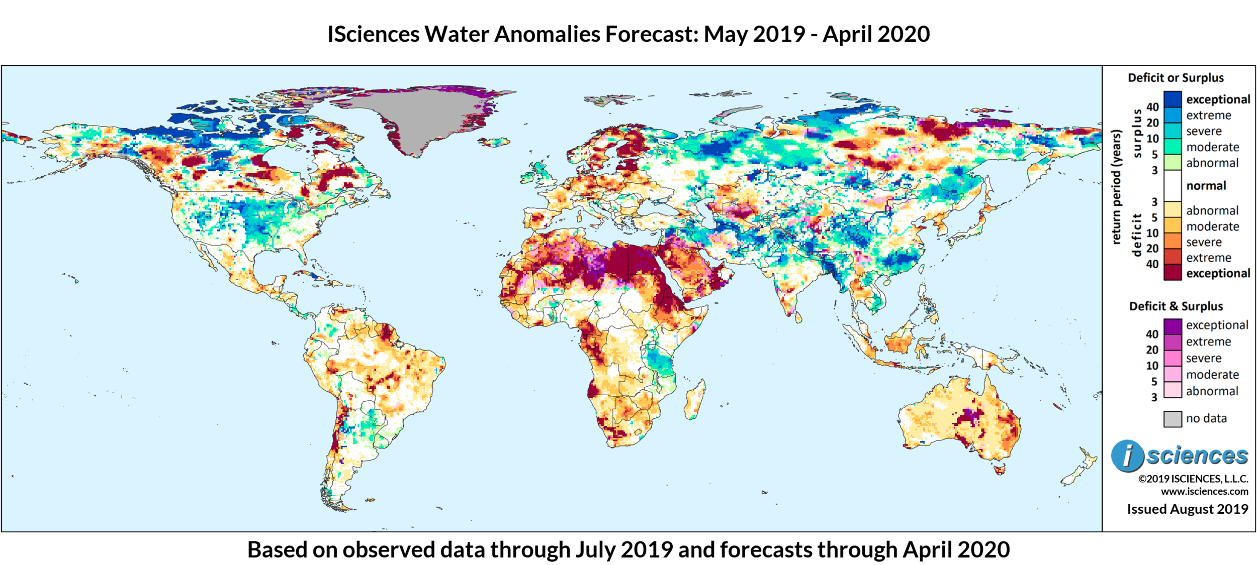 ISciences_Worldwide_Water_Watch_List_2019_Aug.png