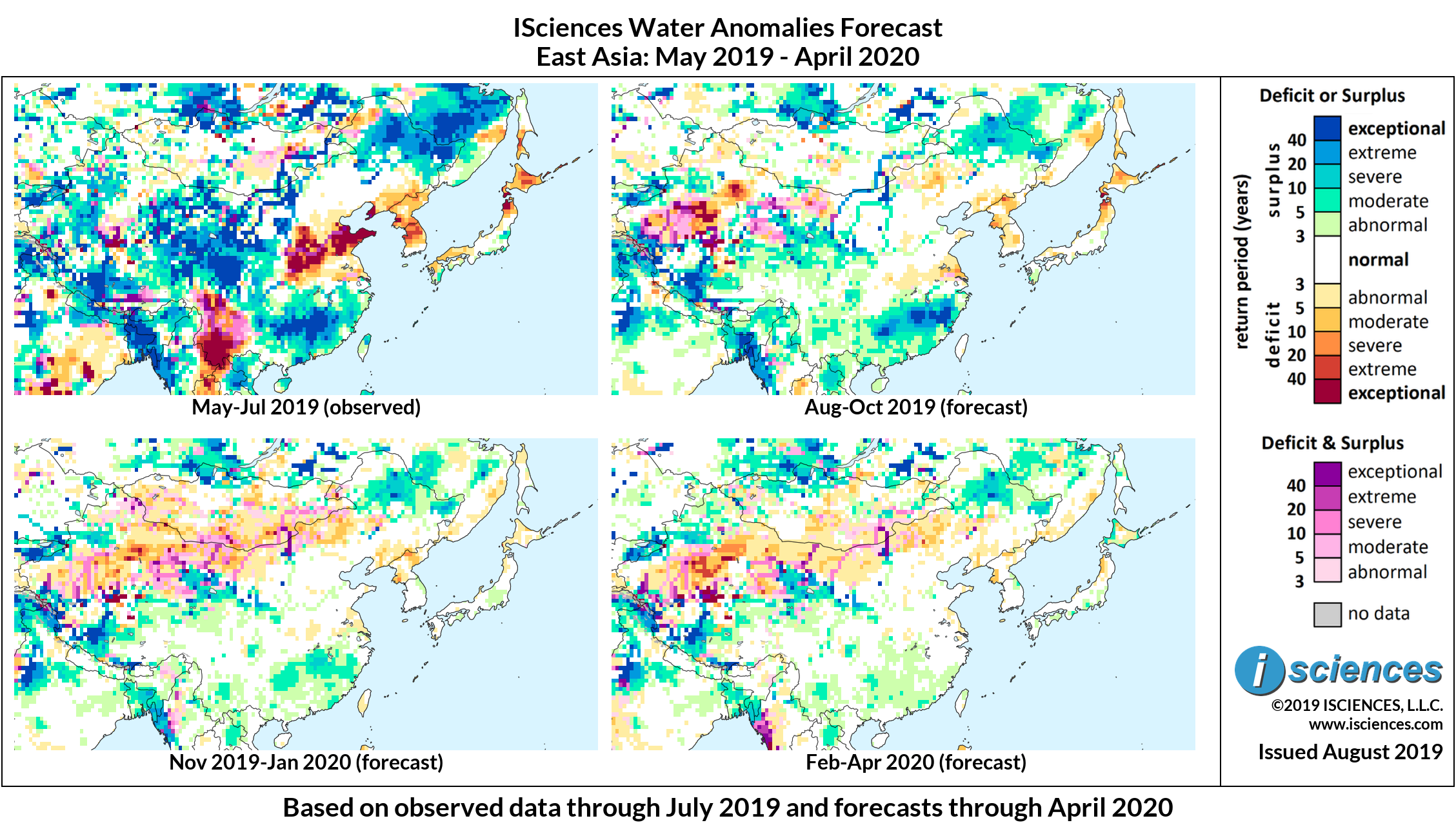 ISciences_East_Asia_Composite_Adjusted_201905-202004_3mo_panel.png