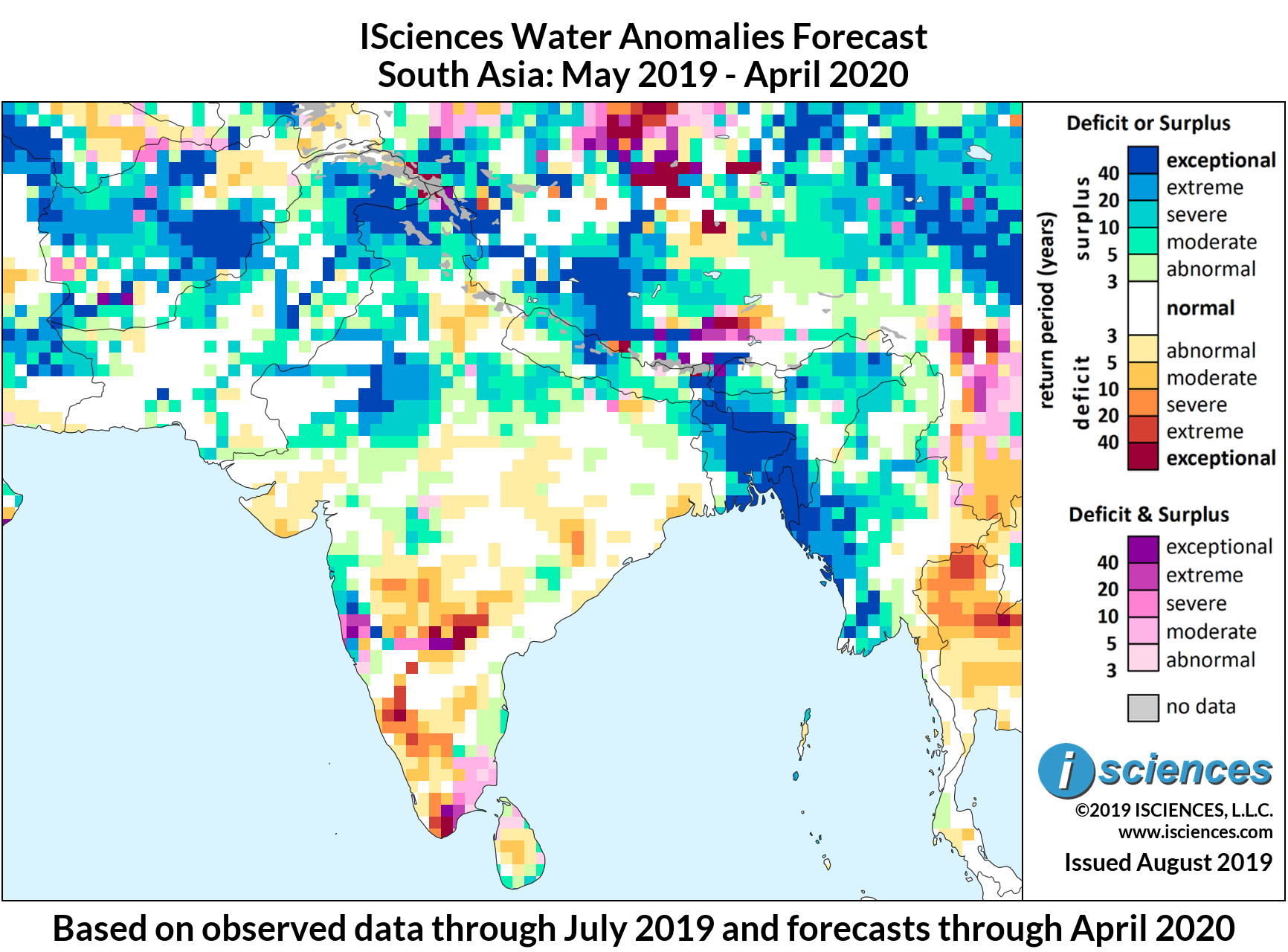 ISciences_South_Asia_Composite_Adjusted_201905-202004_12mo_panel.png