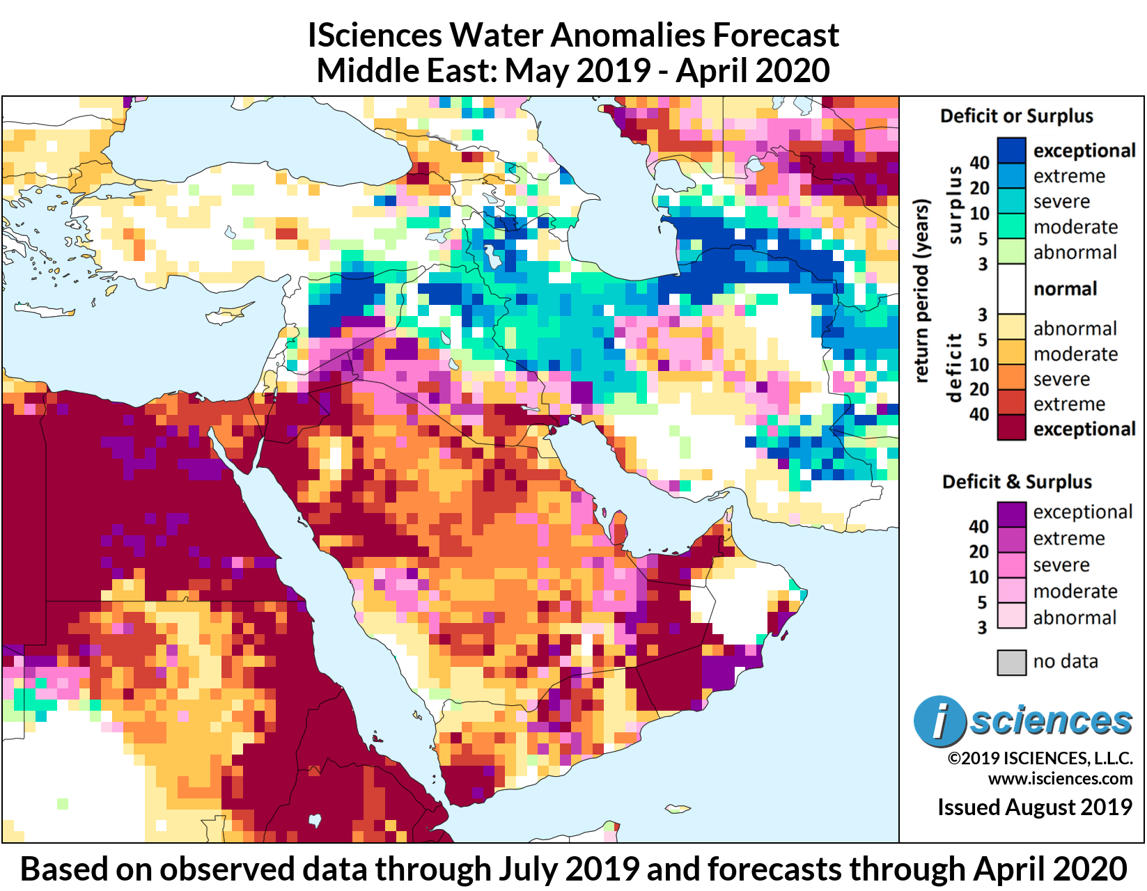 ISciences_Middle_East_Composite_Adjusted_201905-202004_12mo_panel.png
