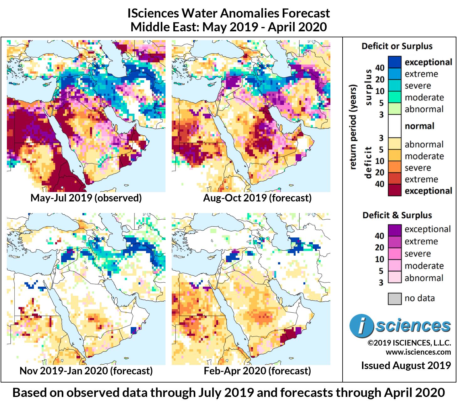 ISciences_Middle_East_Composite_Adjusted_201905-202004_3mo_panel.png
