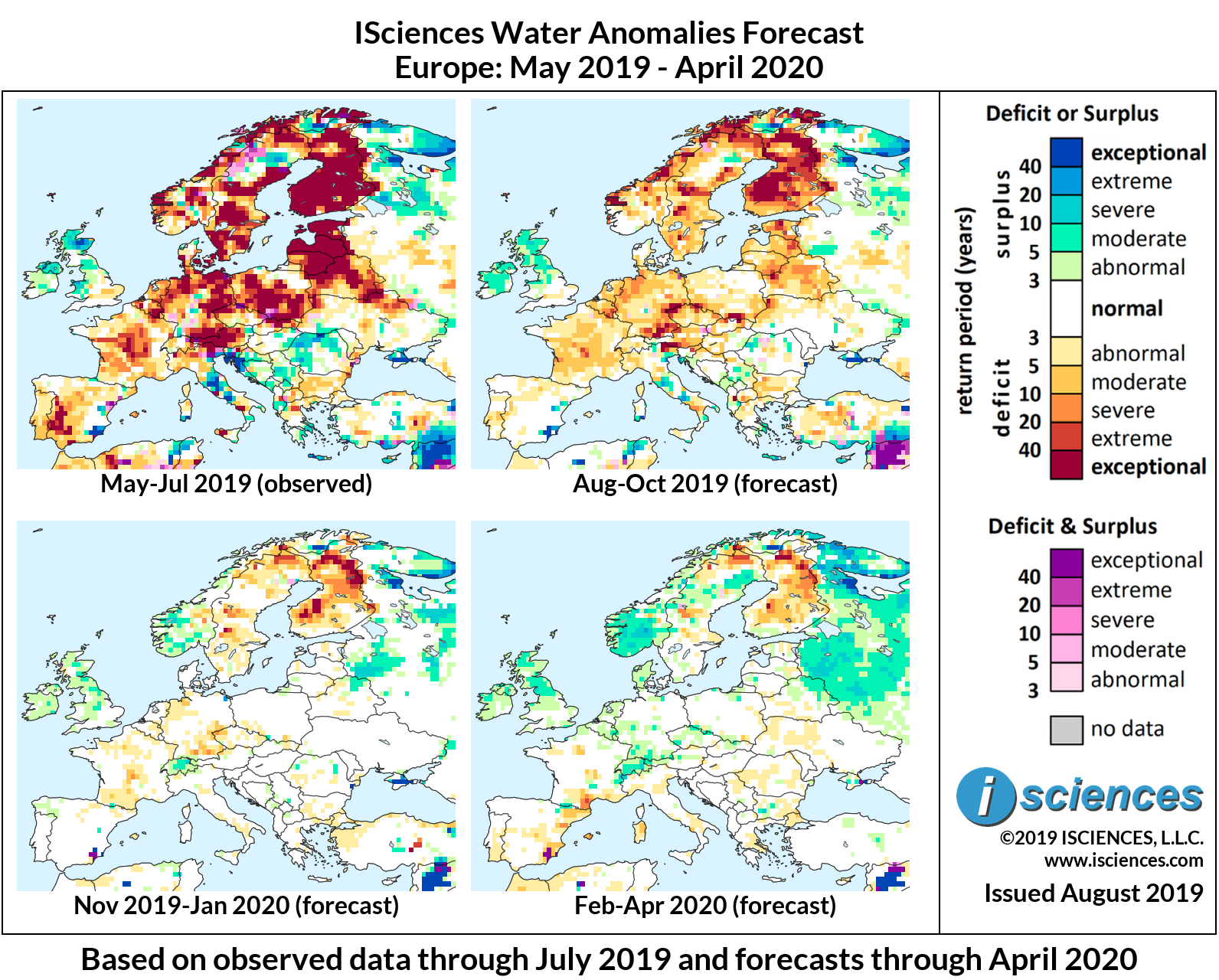 ISciences_Europe_Composite_Adjusted_201905-202004_3mo_panel.png