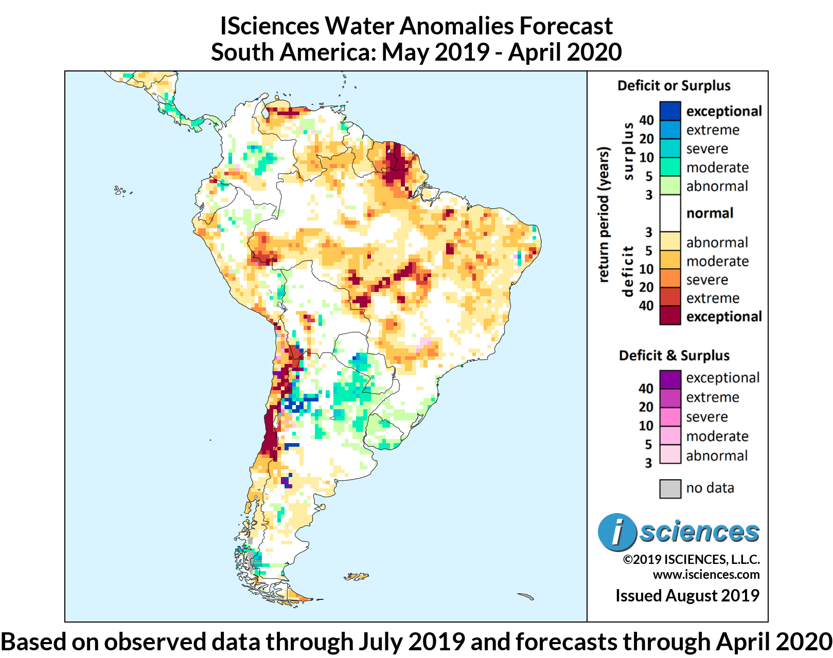 ISciences_South_America_Composite_Adjusted_201905-202004_12mo_panel.png