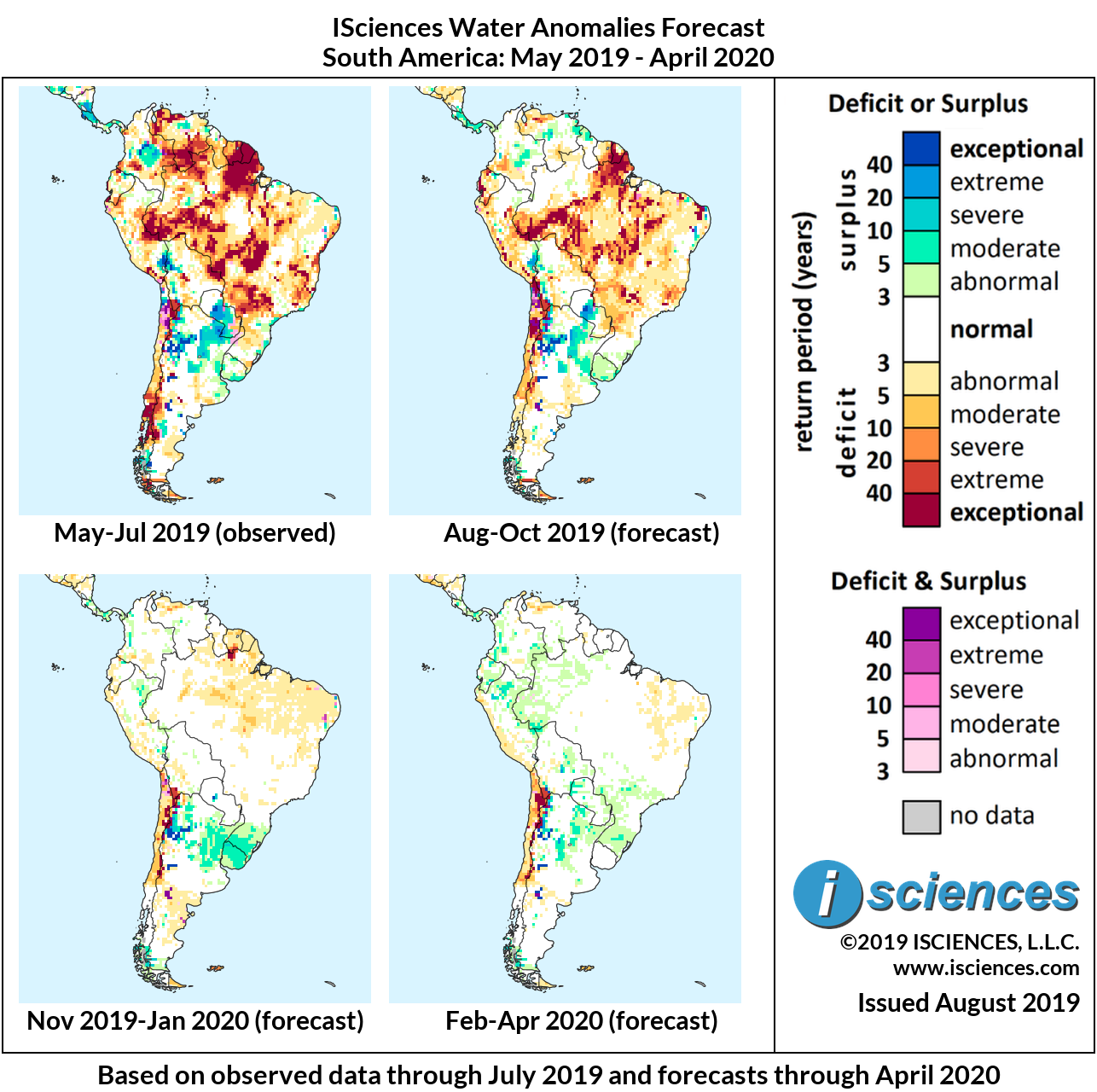 ISciences_South_America_Composite_Adjusted_201905-202004_3mo_panel.png