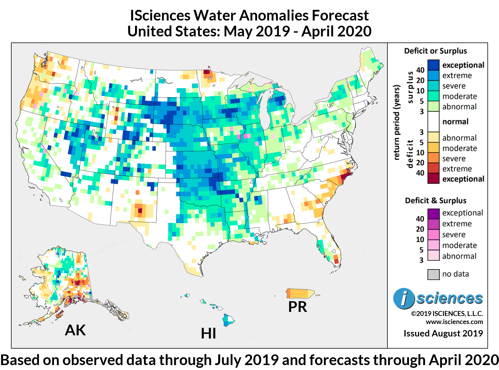 ISciences_United_States_Composite_Adjusted_201905-202004_12mo_panel.png