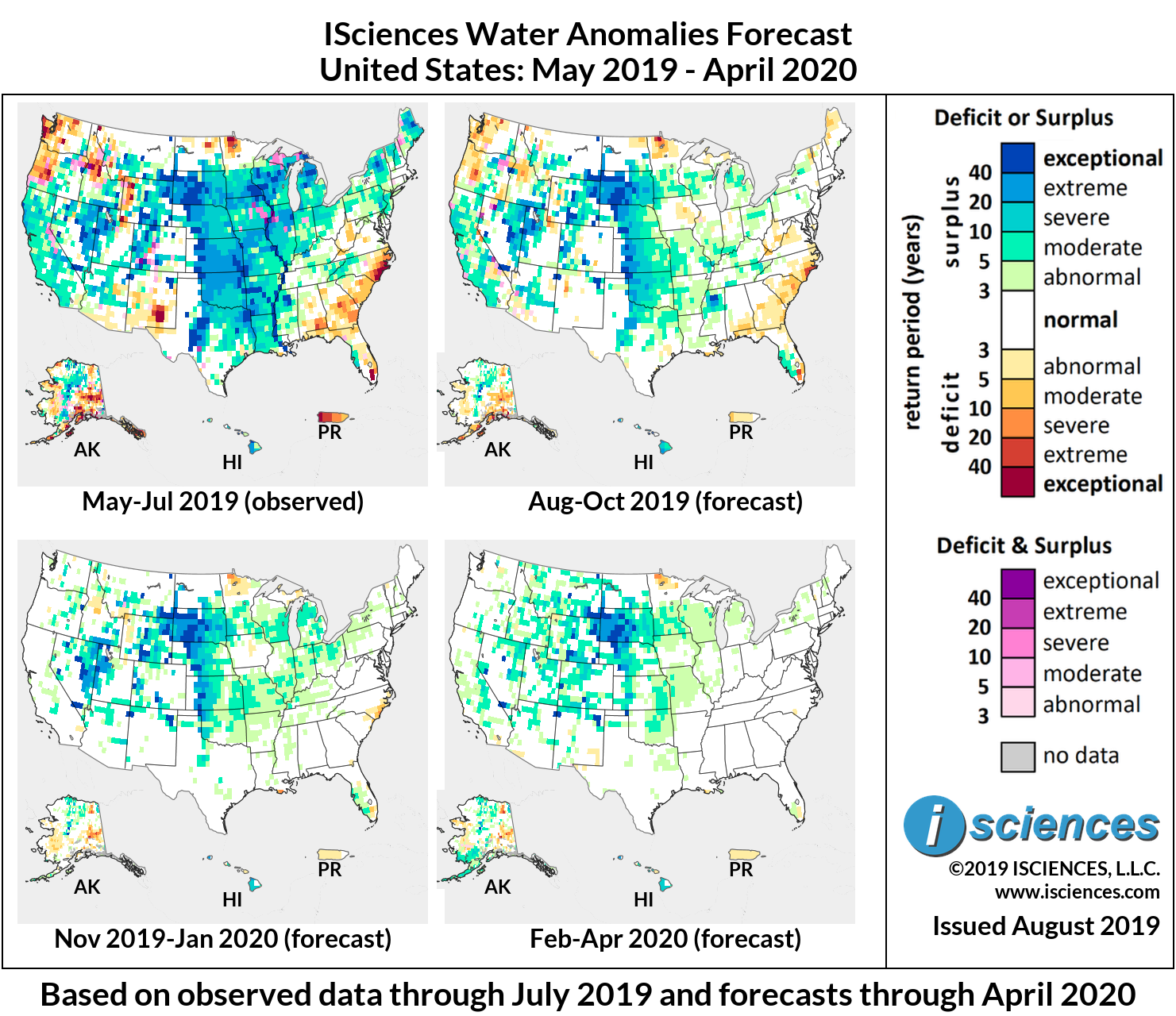 ISciences_United_States_Composite_Adjusted_201905-202004_3mo_panel.png