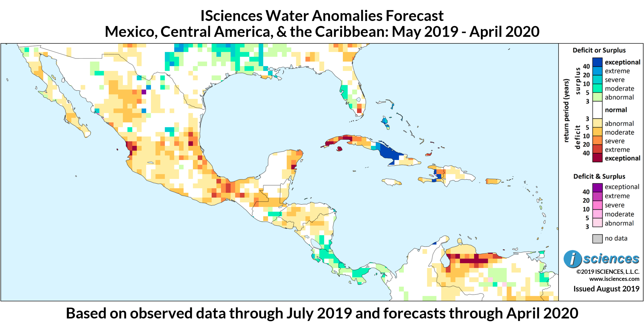 ISciences_Mexico_Central_America_Caribbean_Composite_Adjusted_201905-202004_12mo_panel.png