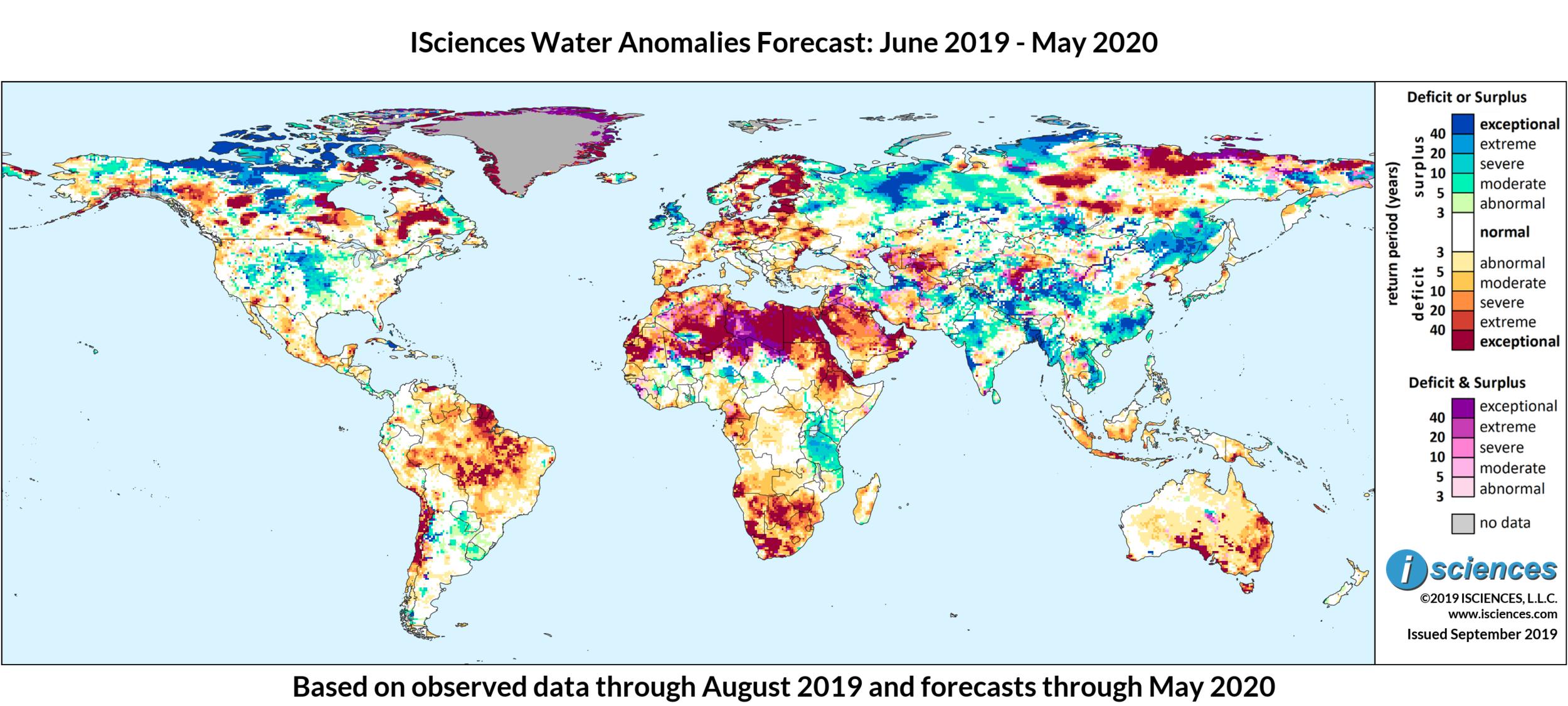 ISciences_Worldwide_Water_Watch_List_201909.png