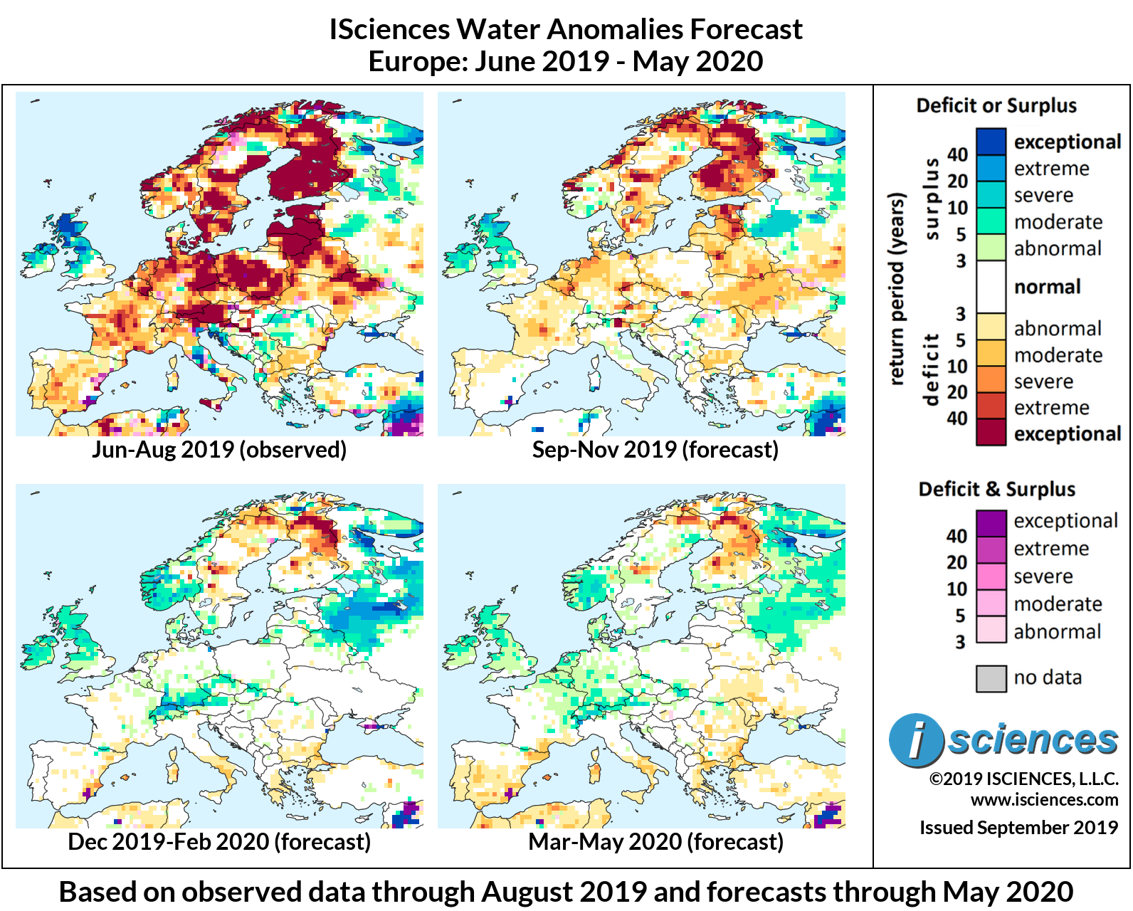 ISciences_Europe_Composite_Adjusted_201906-202005_3mo_panel.png