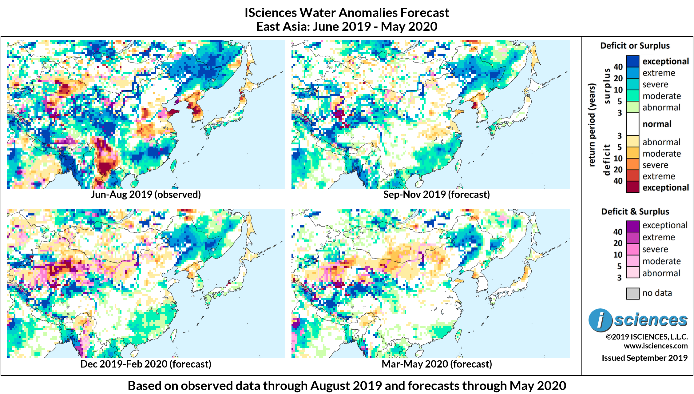 ISciences_East_Asia_Composite_Adjusted_201906-202005_3mo_panel.png