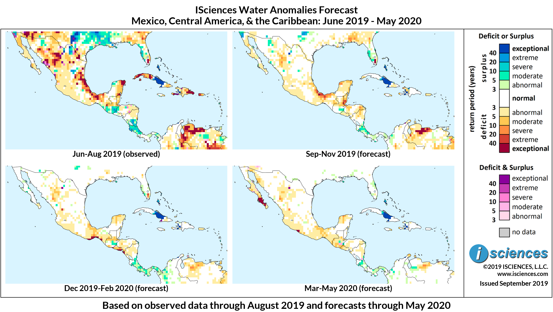 ISciences_Mexico_Central_America_Caribbean_Composite_Adjusted_201906-202005_3mo_panel.png