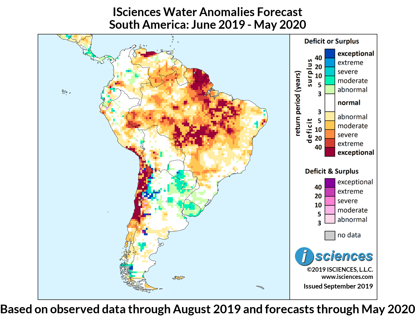 ISciences_South_America_Composite_Adjusted_201906-202005_12mo_panel.png