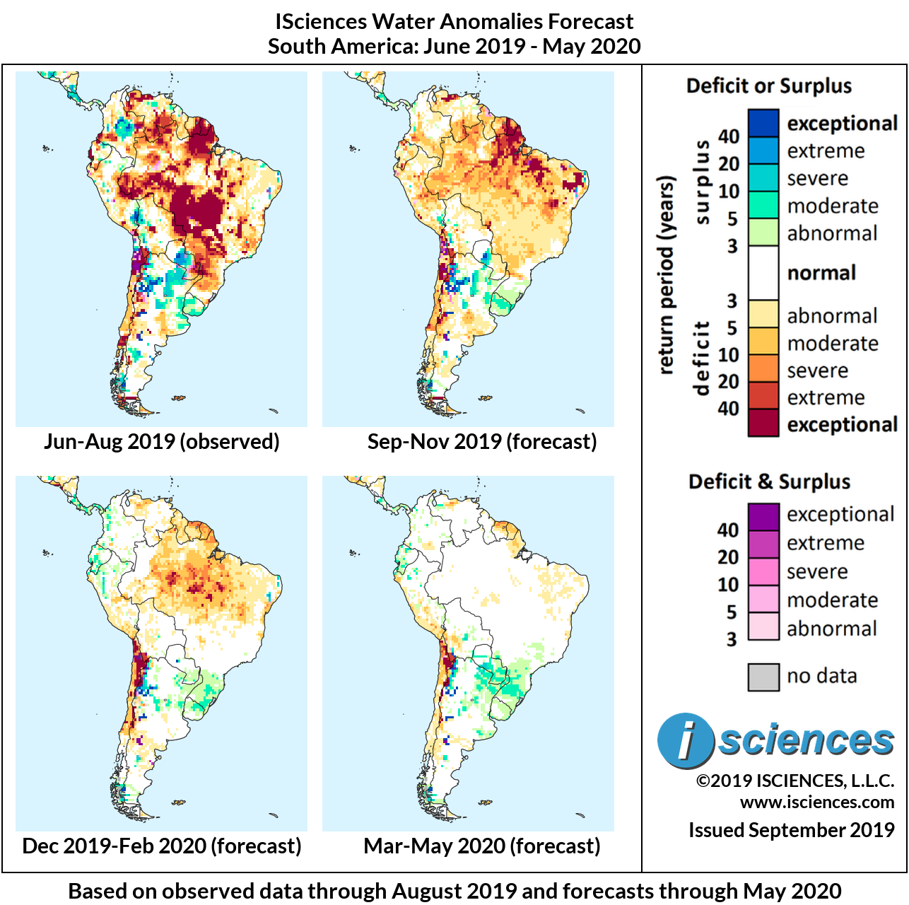 ISciences_South_America_Composite_Adjusted_201906-202005_3mo_panel.png