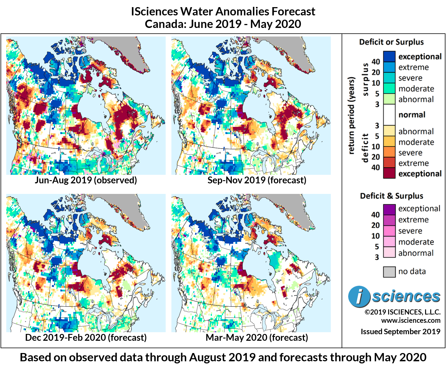ISciences_Canada_Composite_Adjusted_201906-202005_3mo_panel.png
