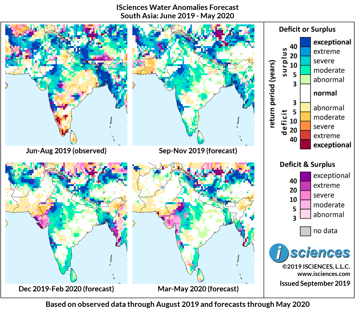 ISciences_South_Asia_Composite_Adjusted_201906-202005_3mo_panel.png