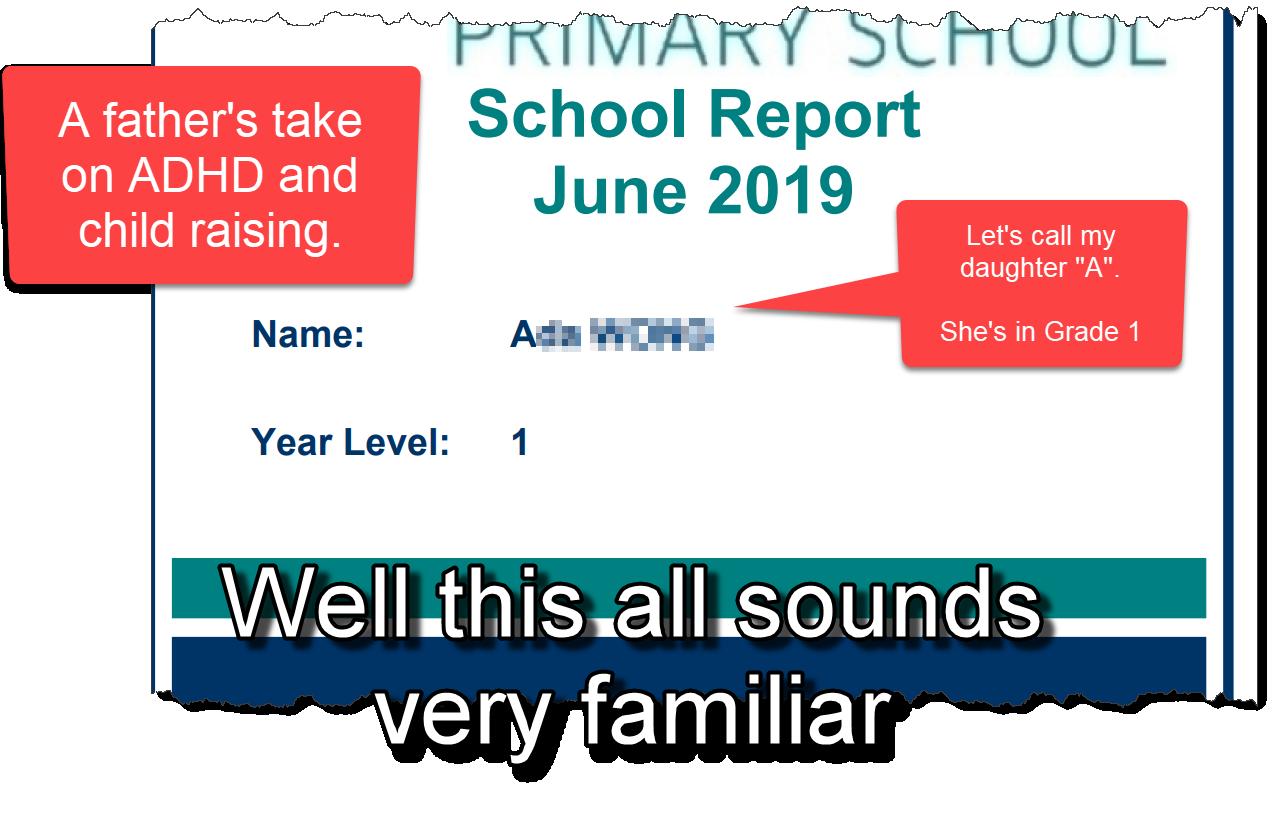 report card-ADHD.jpg