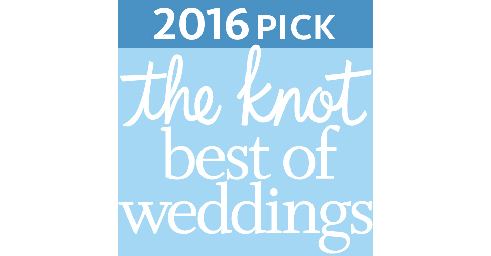 the knot best of weddings 2016 first dance charlotte