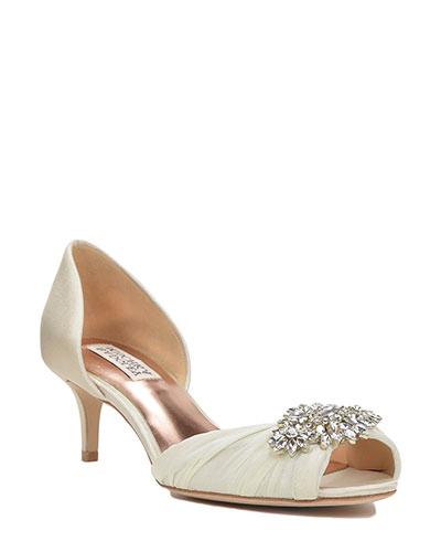 badgley mischka low heel.jpg