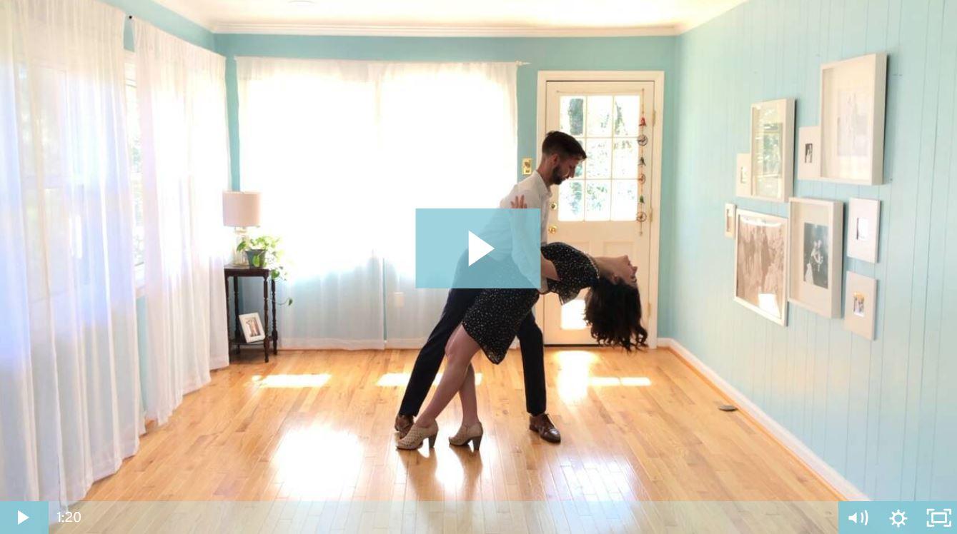 online wedding dance course 2.JPG