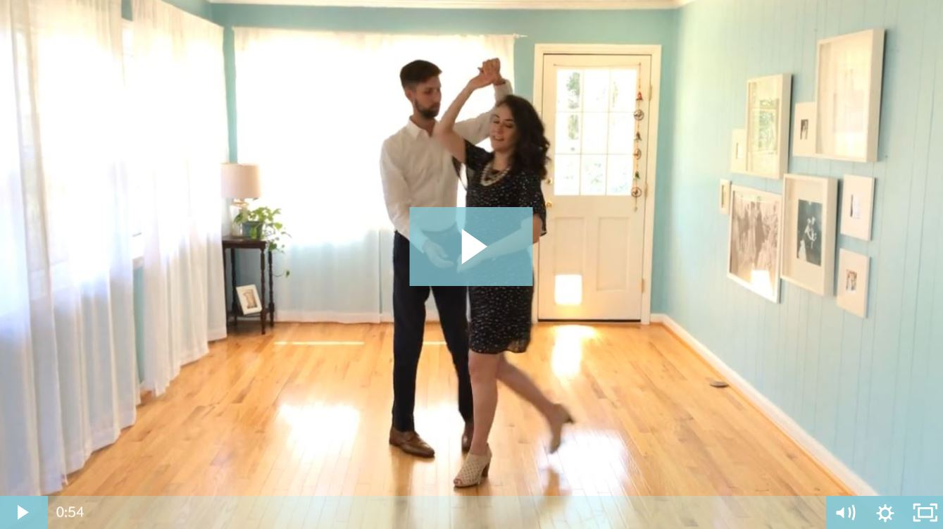 online wedding dance course 3.JPG