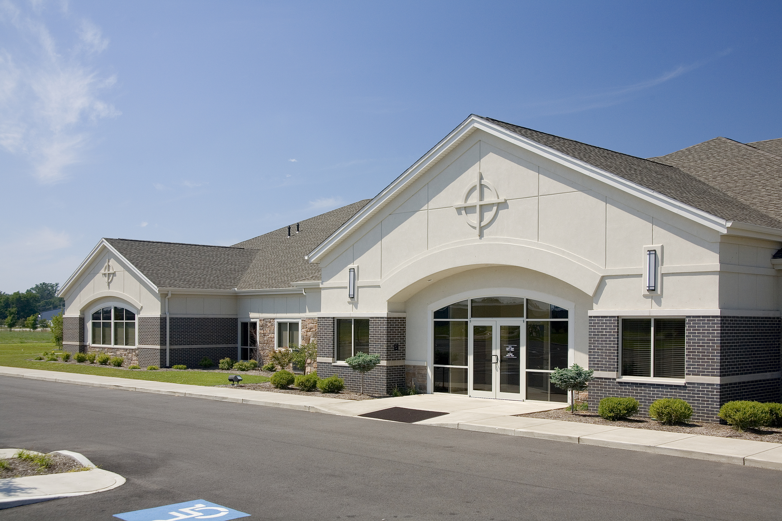 Family Practice Associates  Elkhart, Indiana