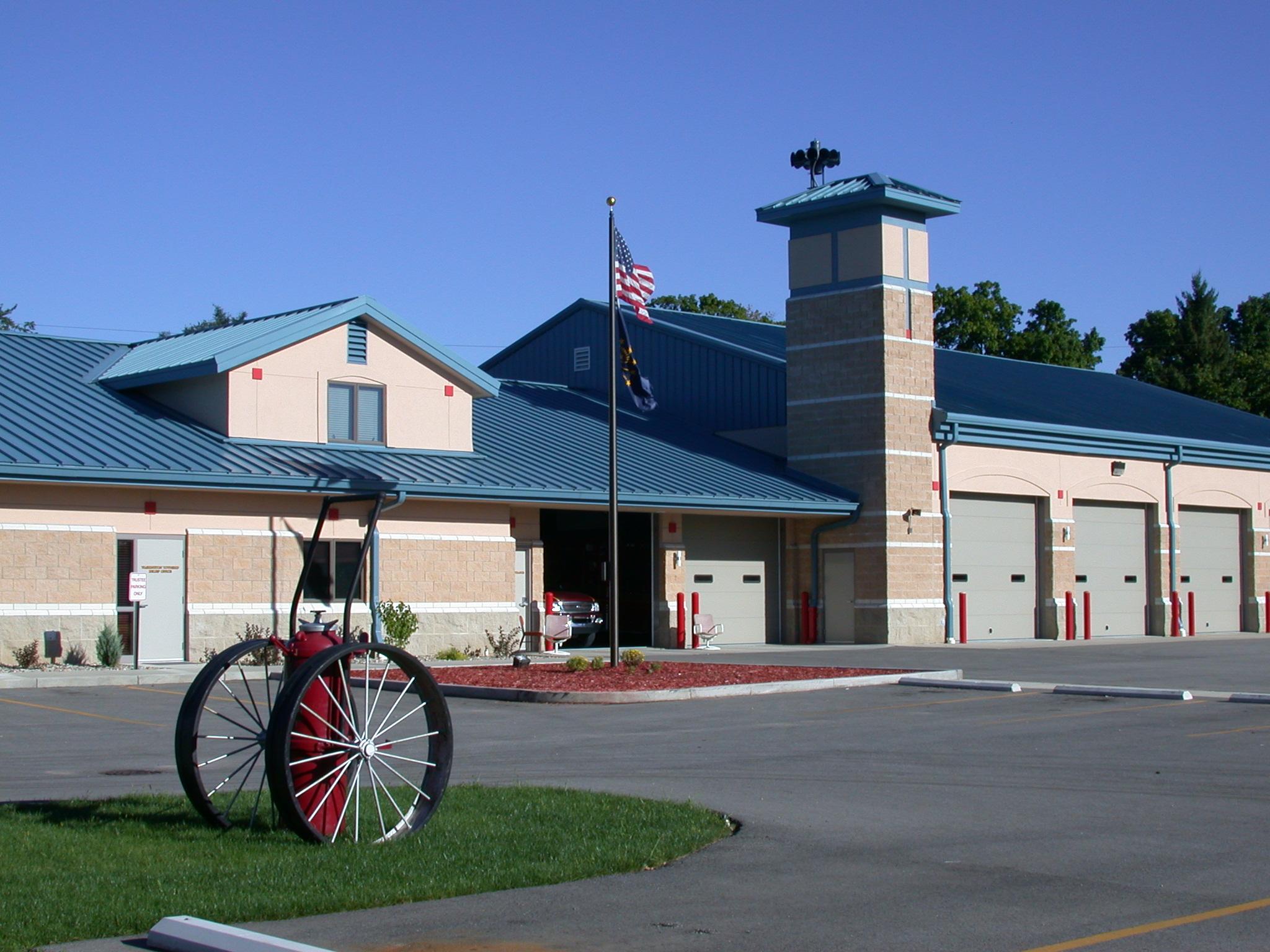 Bristol Fire Station 1.JPG