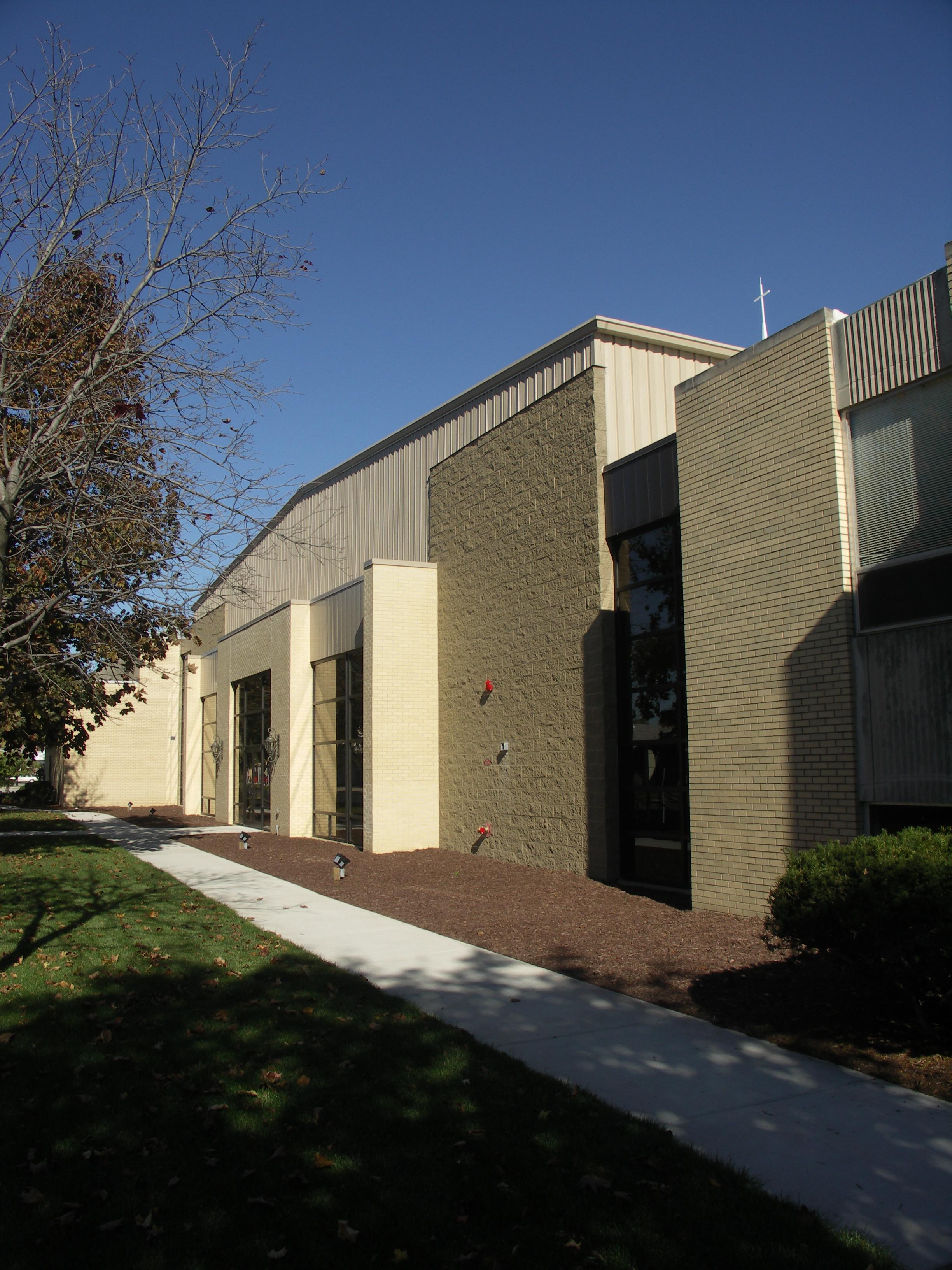Gospel Center Missionary Church 3.JPG