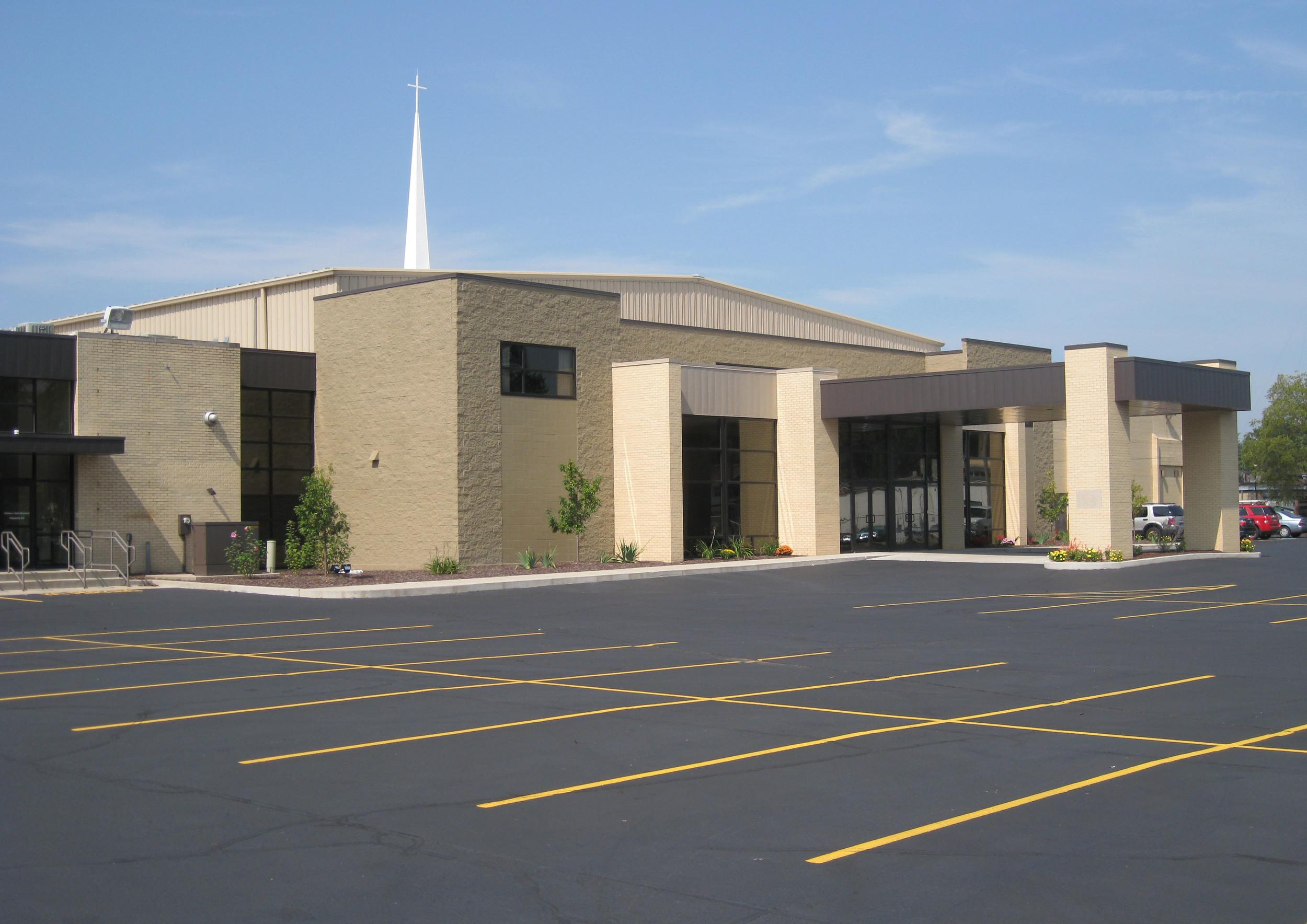 Gospel Center Missionary Church 1.JPG