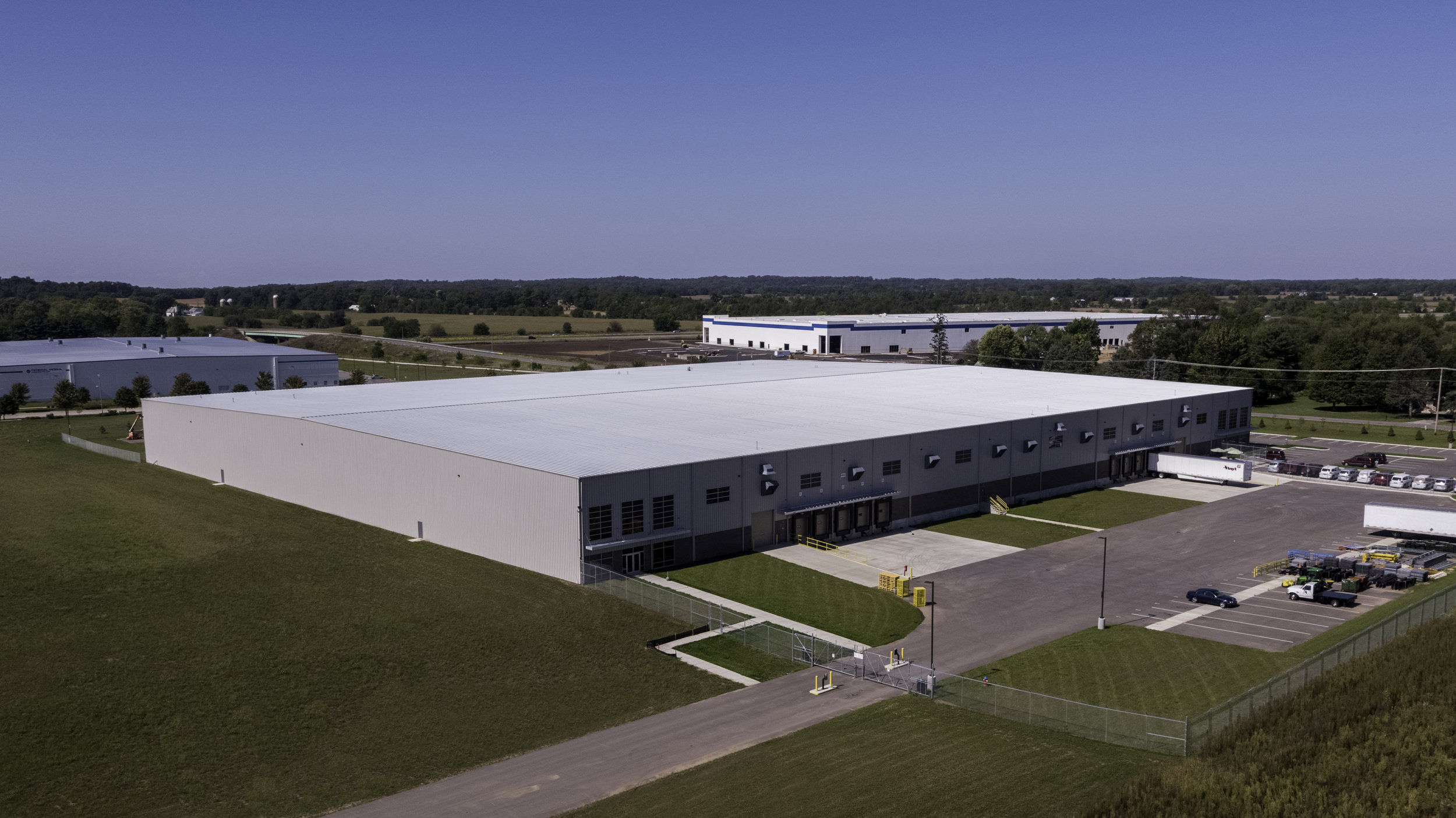 Commercial Warehouse South Bend, IN 1.jpg