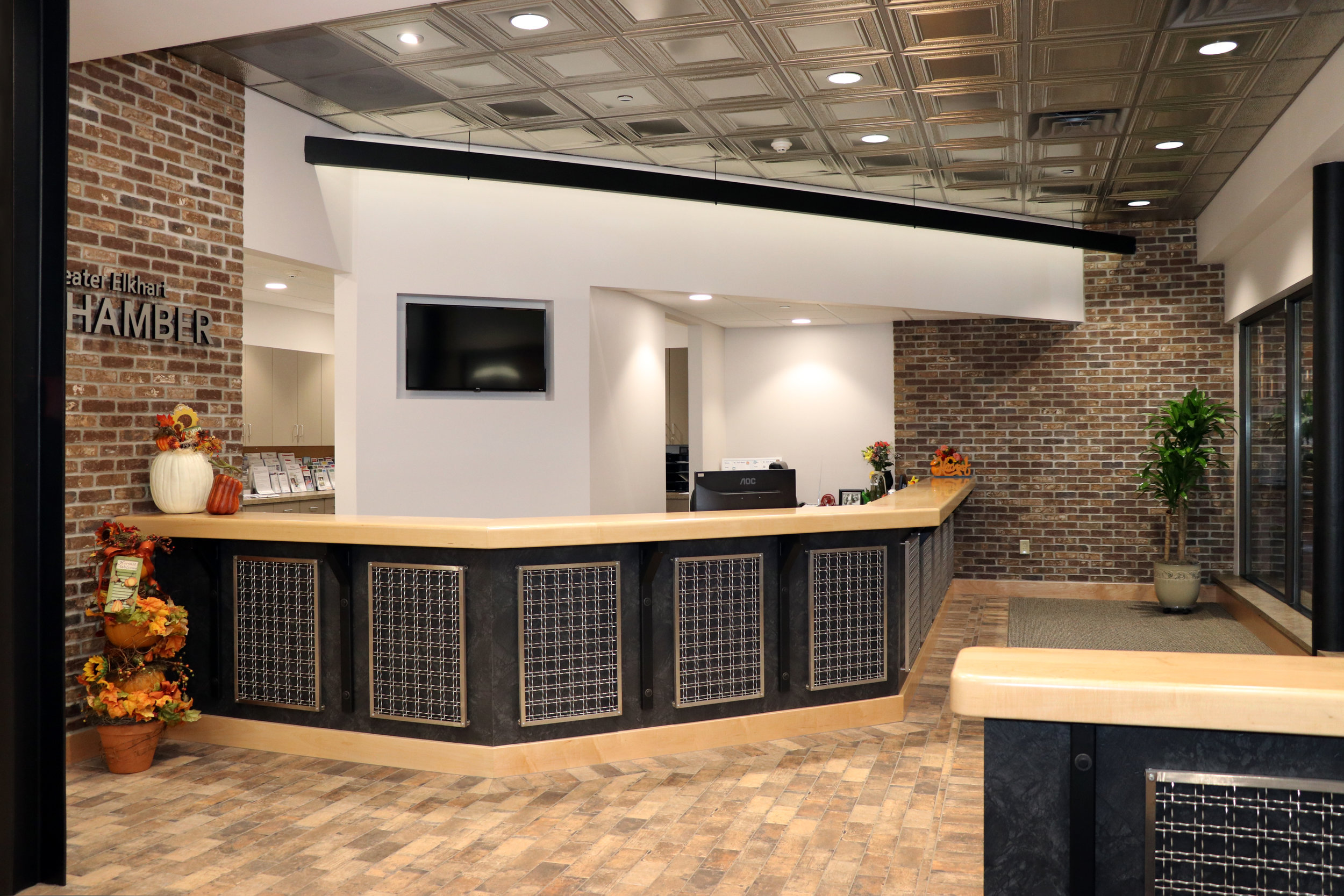 Chamber Reception Desk.jpg