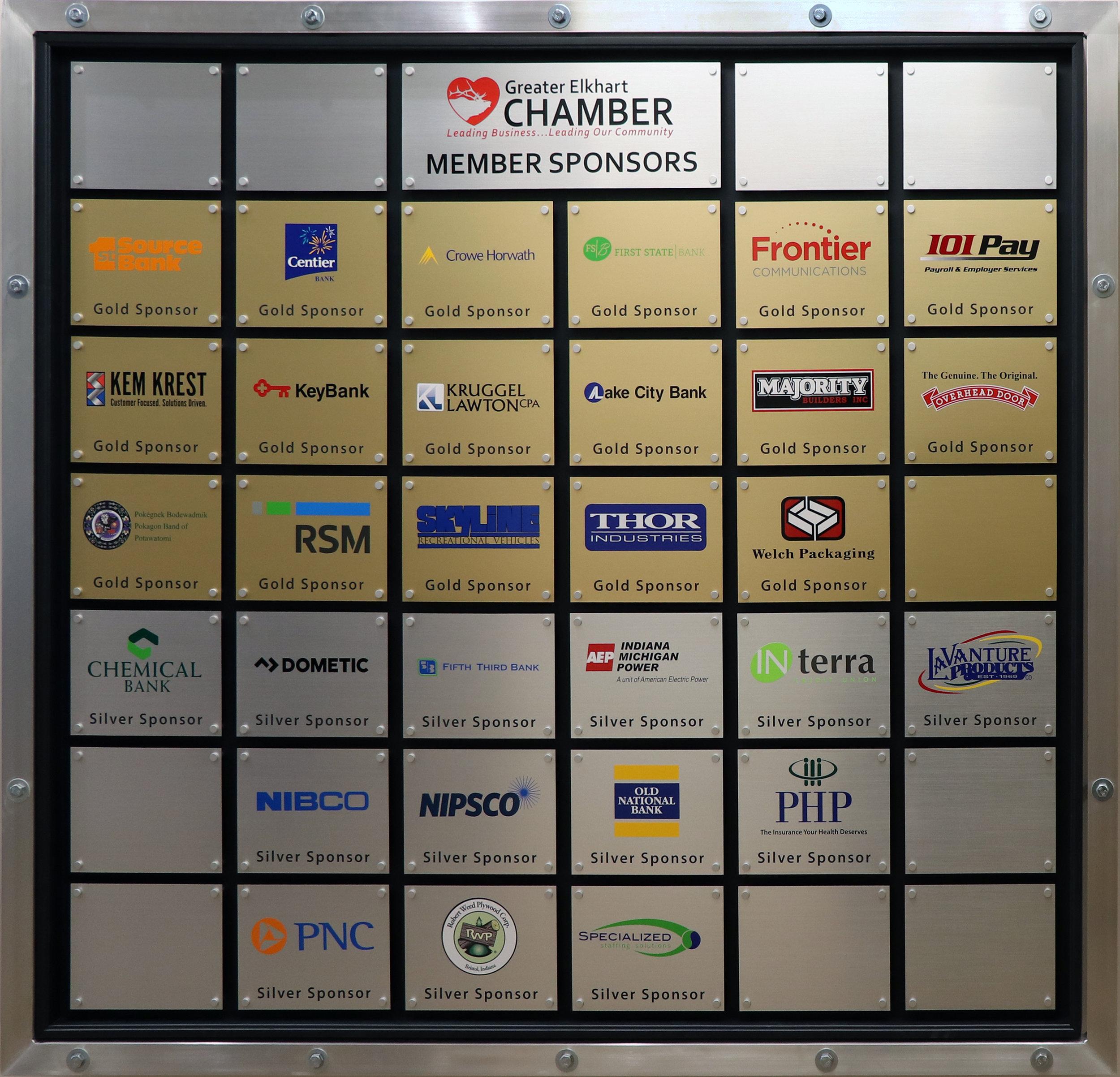 Elkhart Chamber Member Sponsor Display.jpg