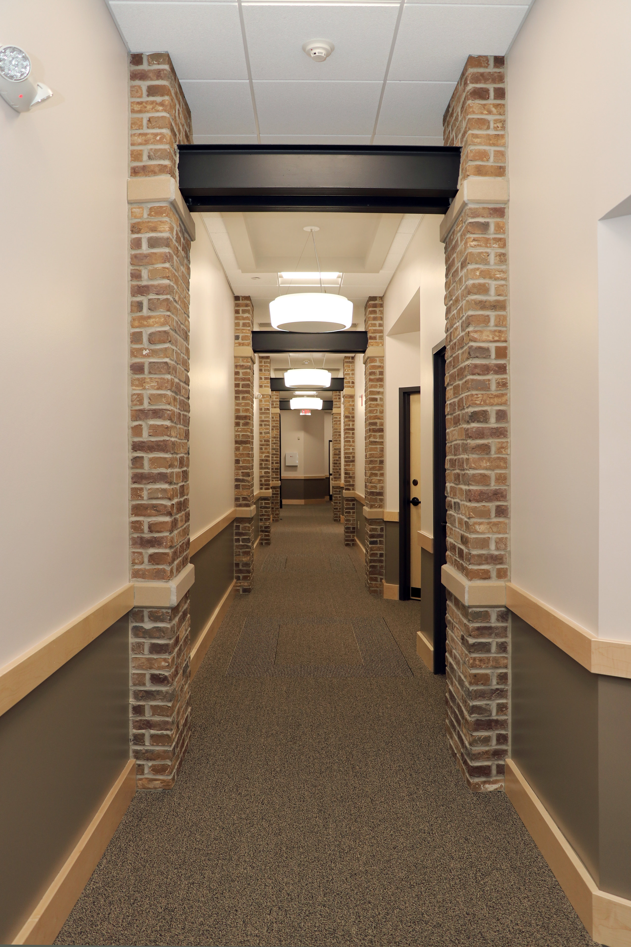 Chamber Hallway.jpg