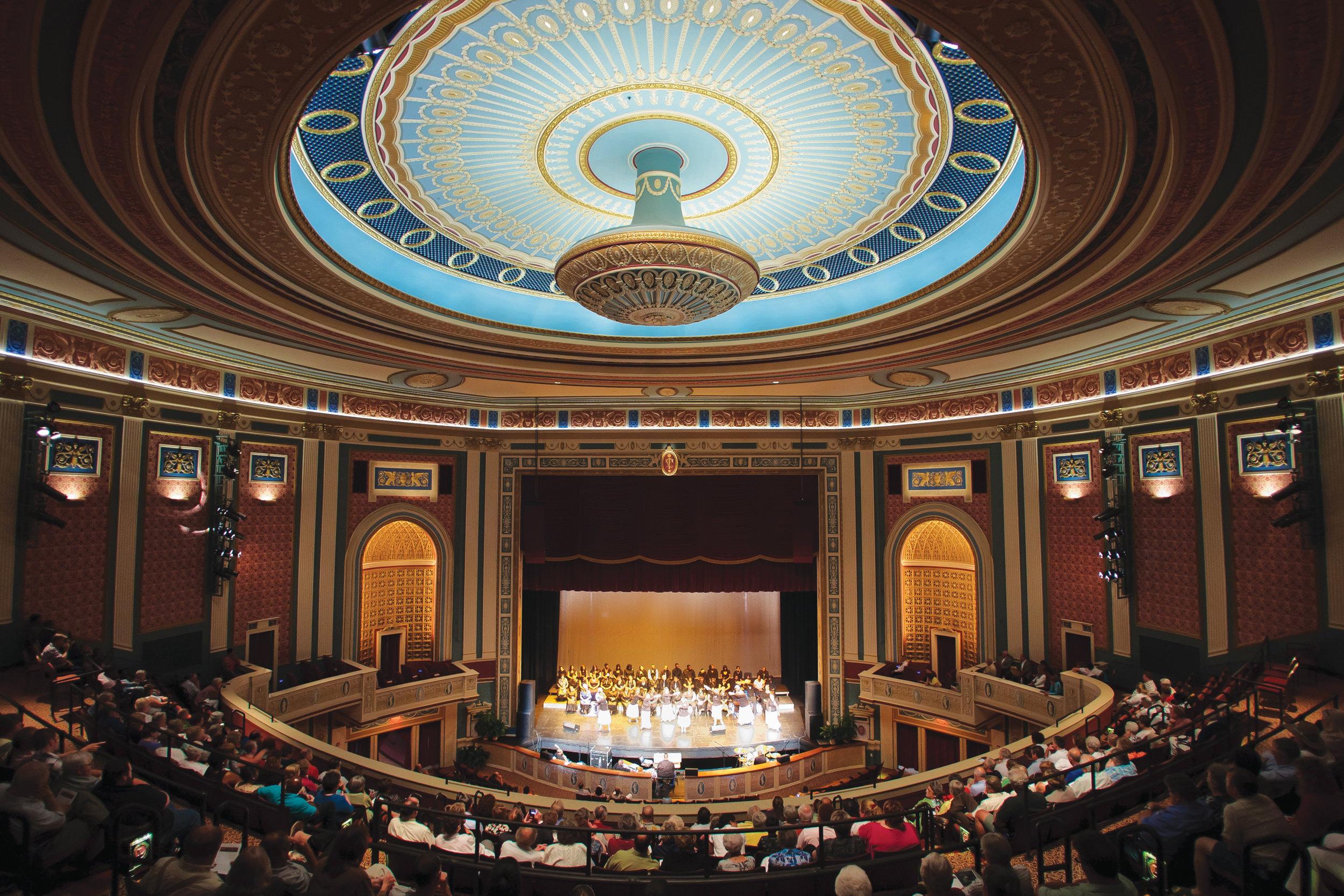 Lerner Theatre gospel performance corrected.jpg