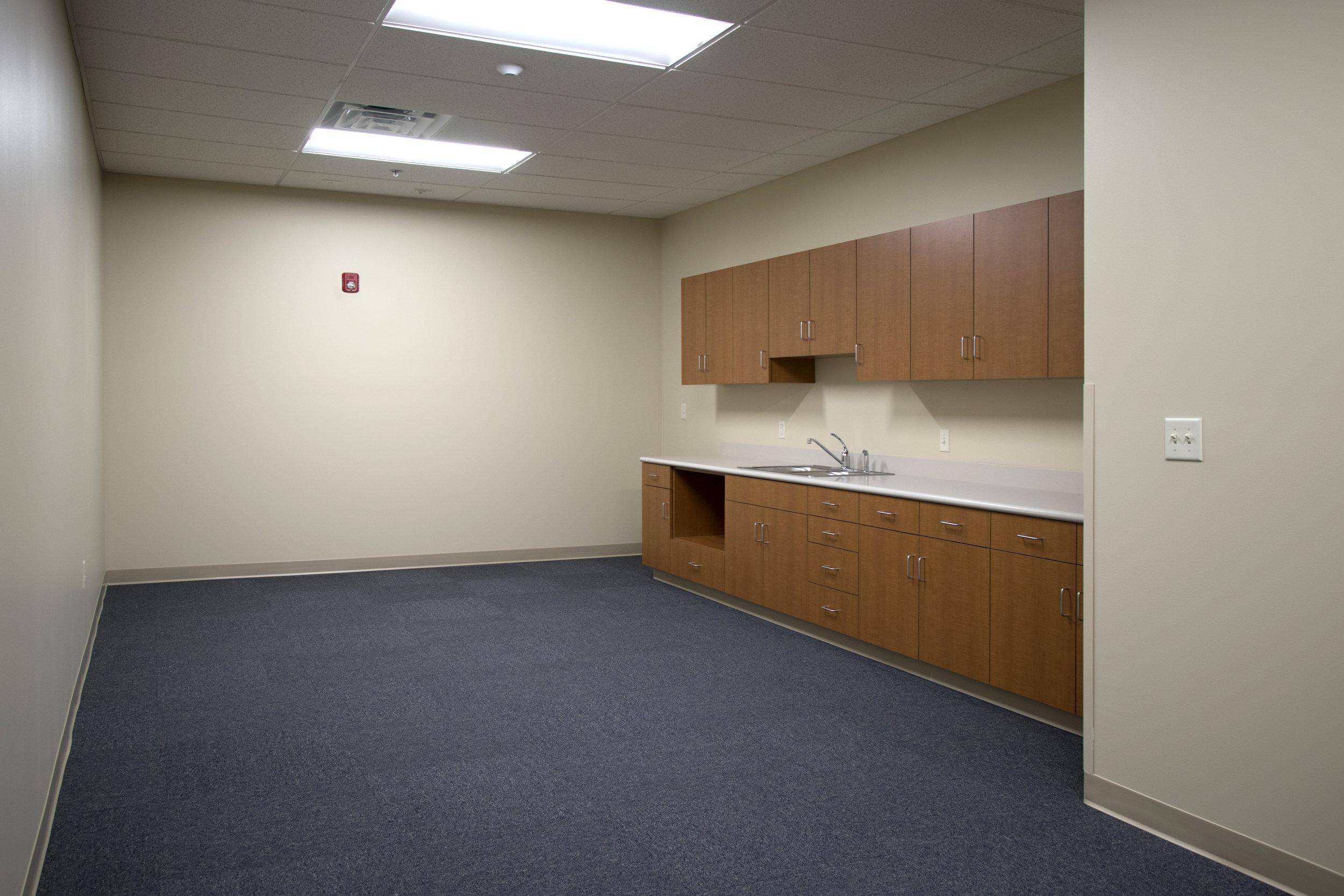 CTDI Office Break Room.jpg
