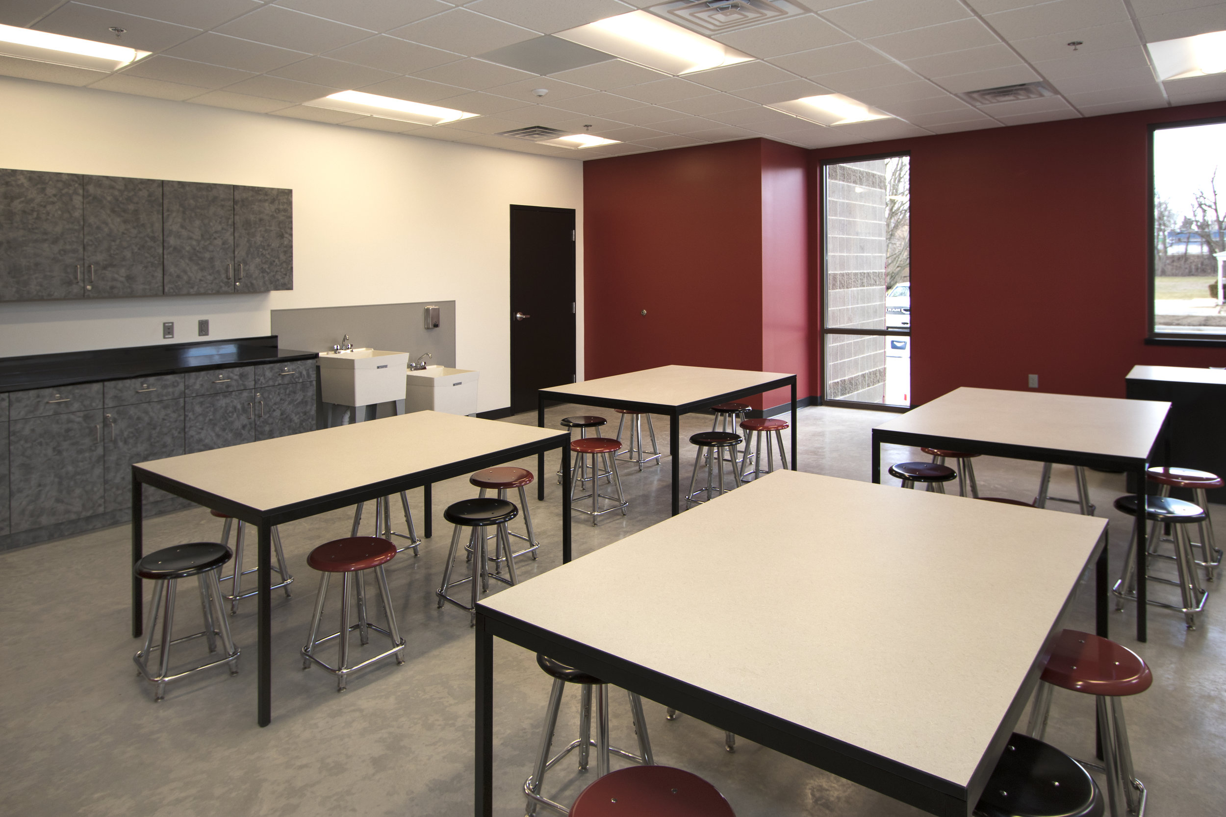 Plymouth Boys and Girls Club Classroom 2.jpg