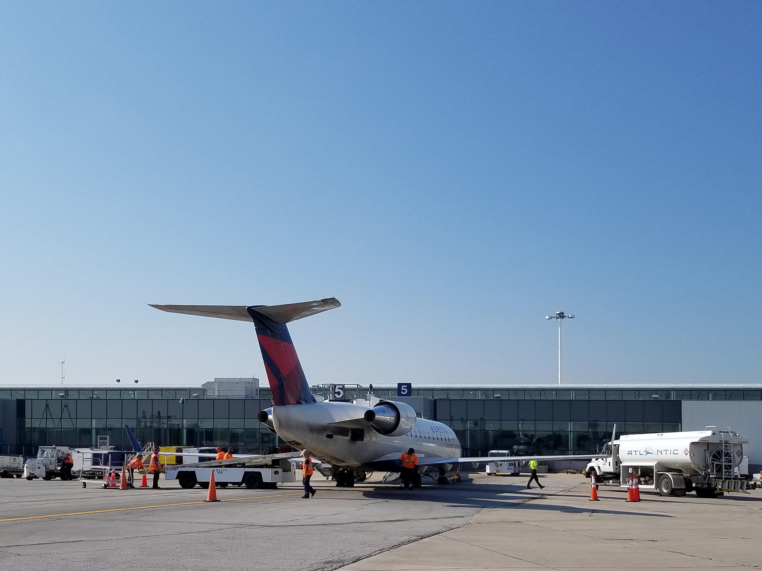 SBN Airport 7 10 2018.jpg