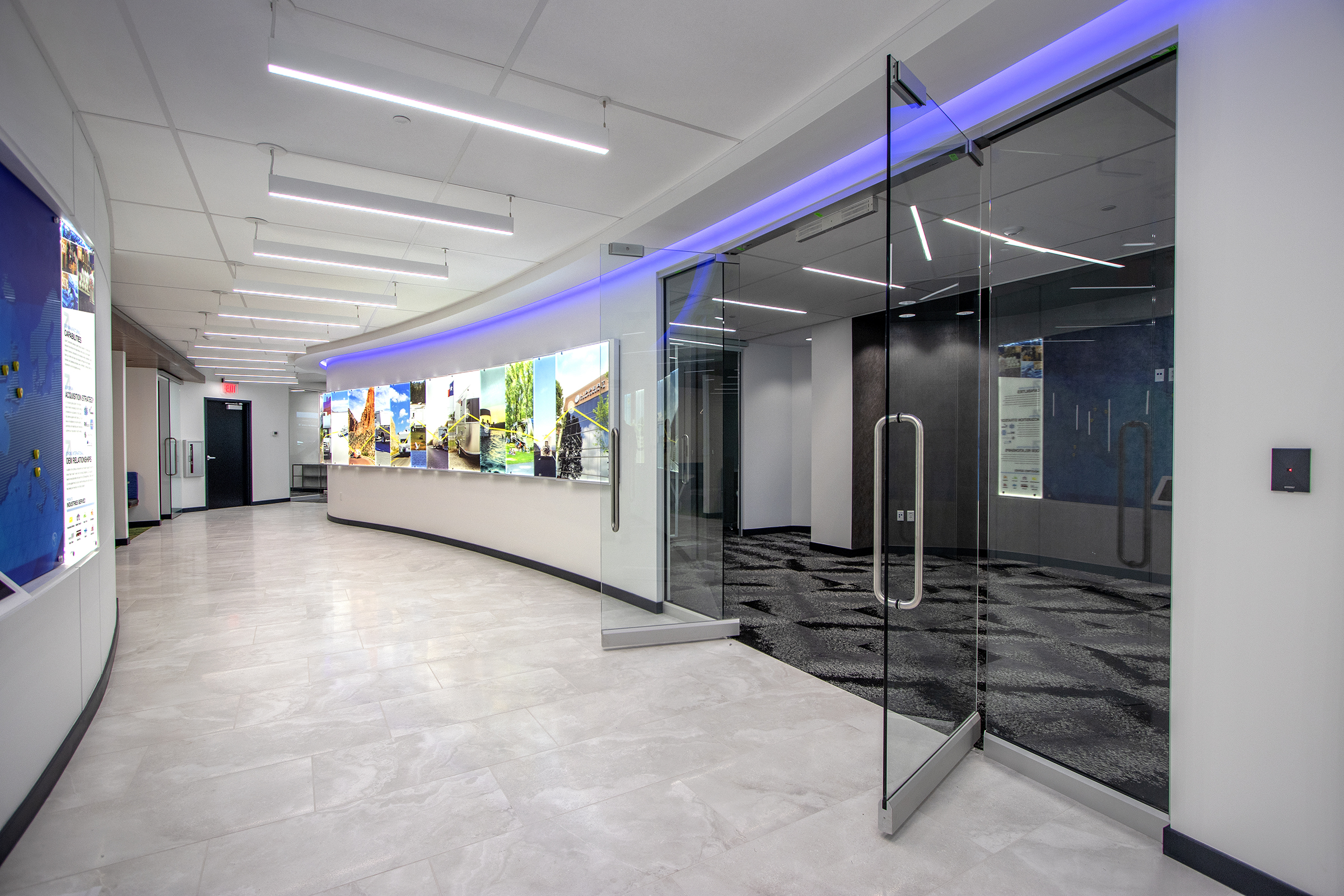 Lippert Components Corporate Office 25.jpg