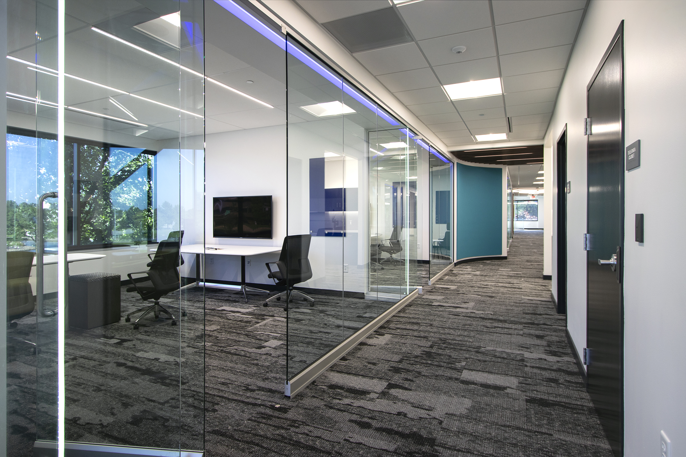 Lippert Components Corporate Office 37.jpg